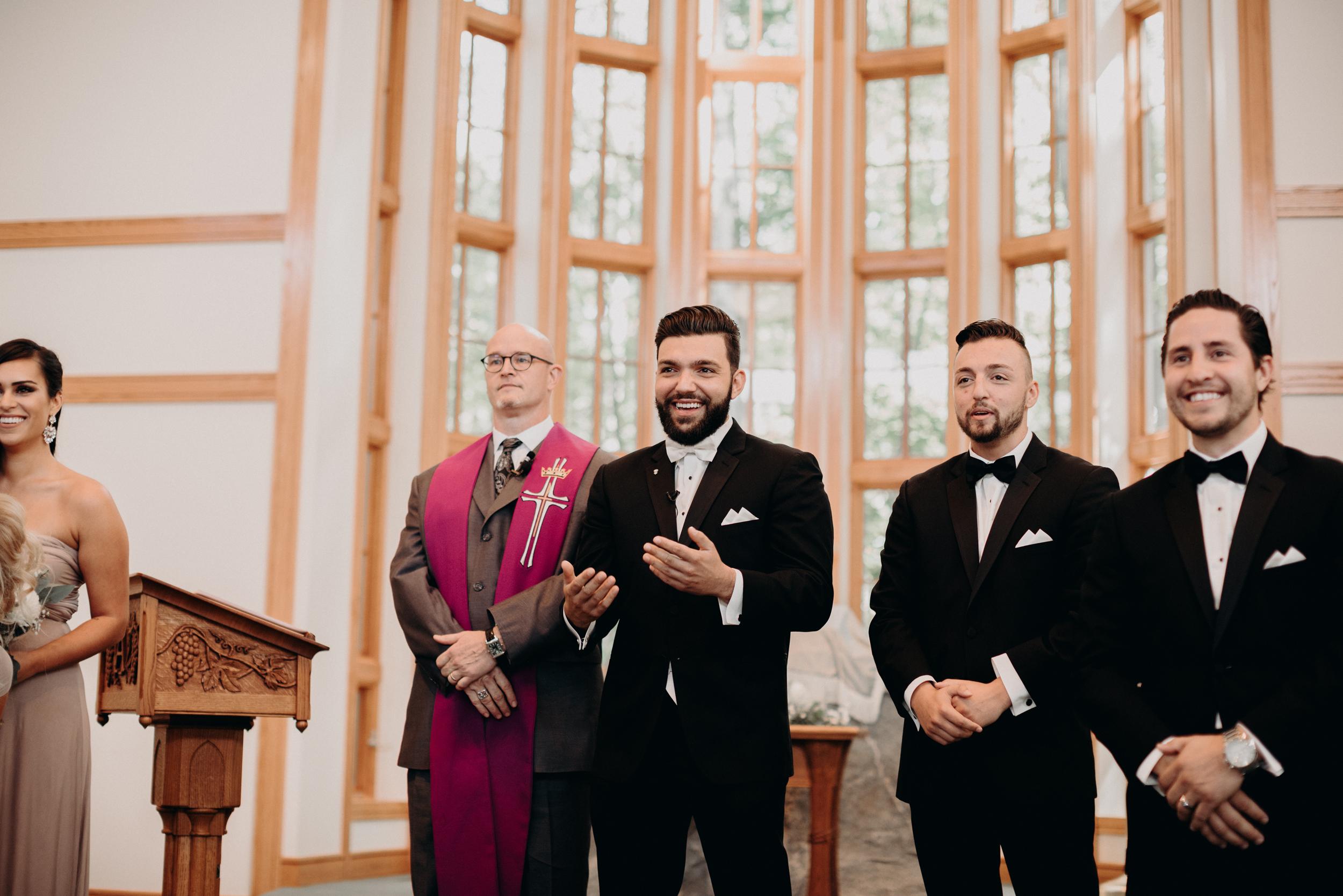 (213) Lindsey + Kenny (Wedding).jpg