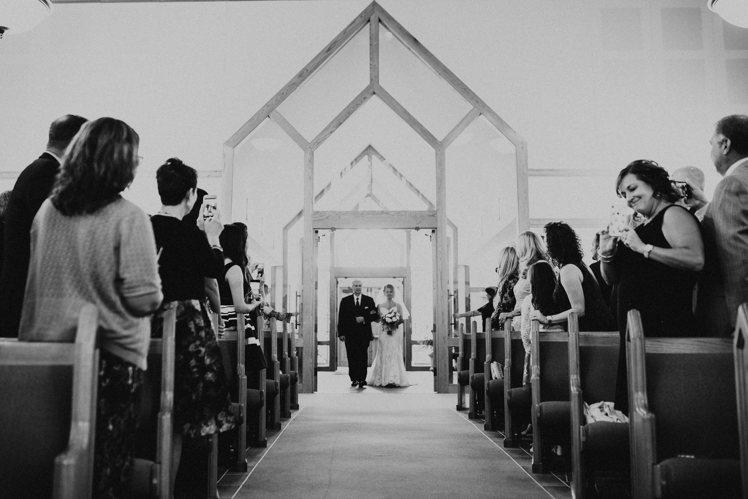 (218) Lindsey + Kenny (Wedding).jpg