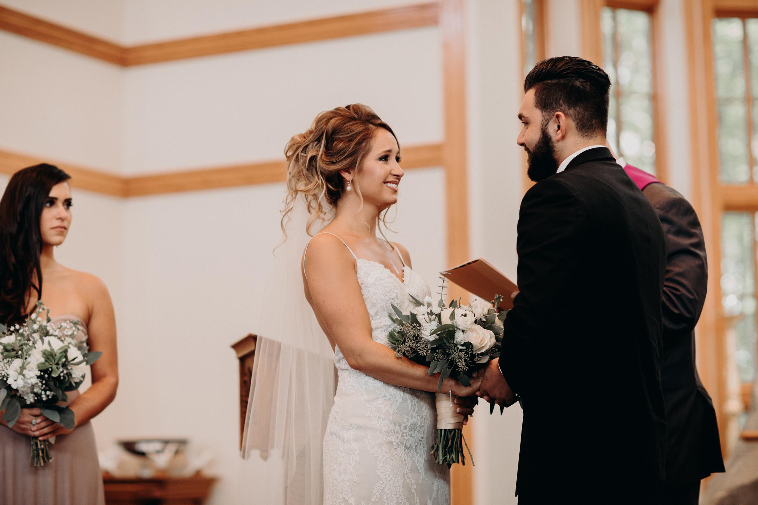 (251) Lindsey + Kenny (Wedding).jpg