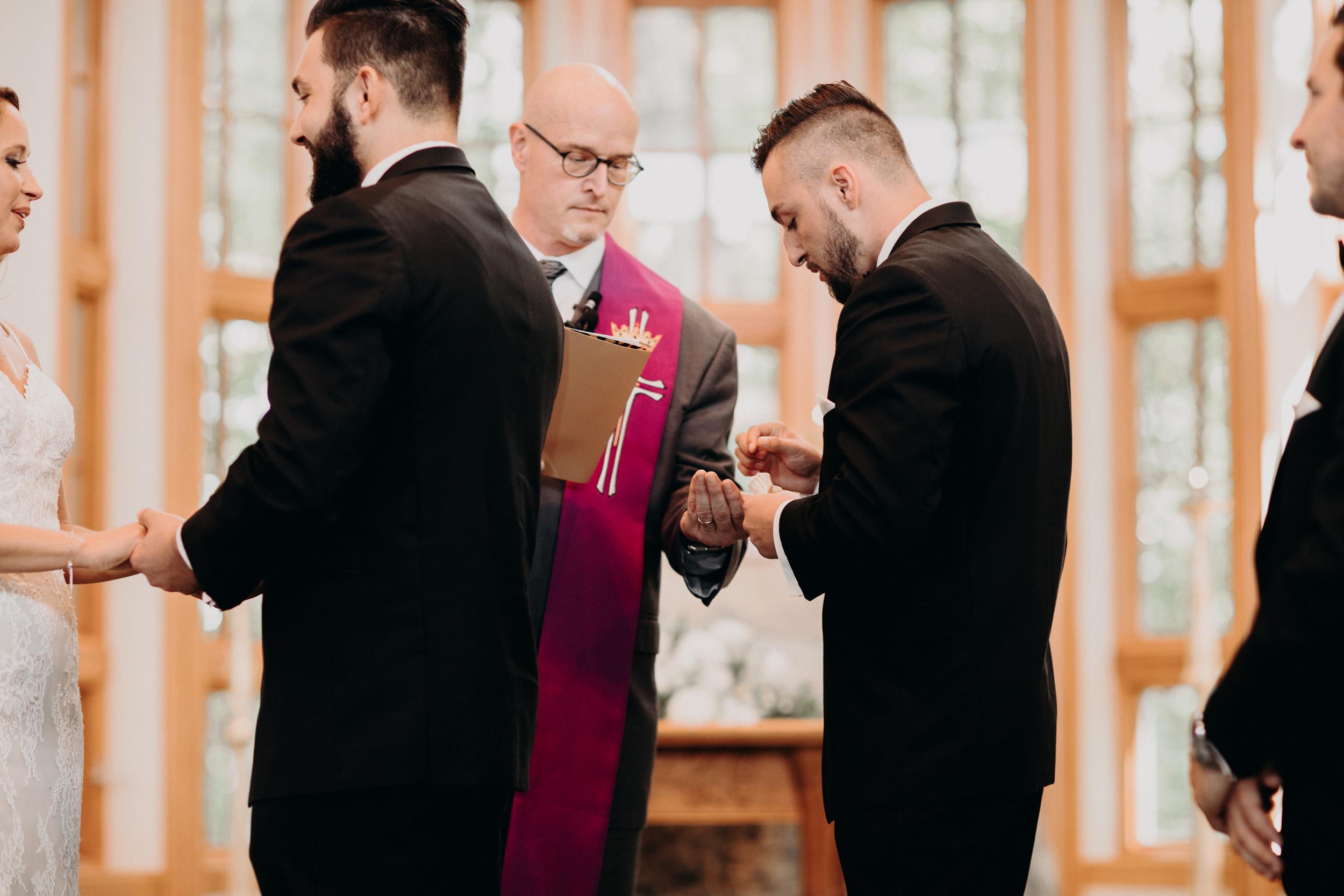 (256) Lindsey + Kenny (Wedding).jpg