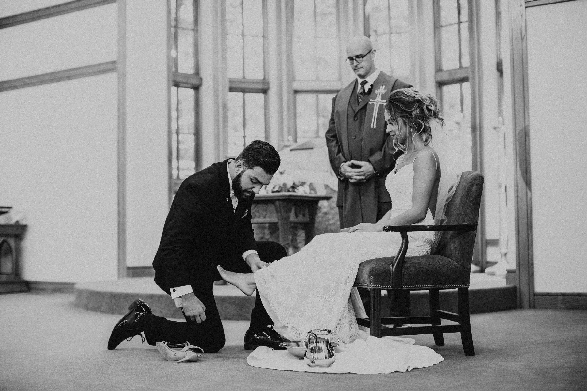 (267) Lindsey + Kenny (Wedding).jpg