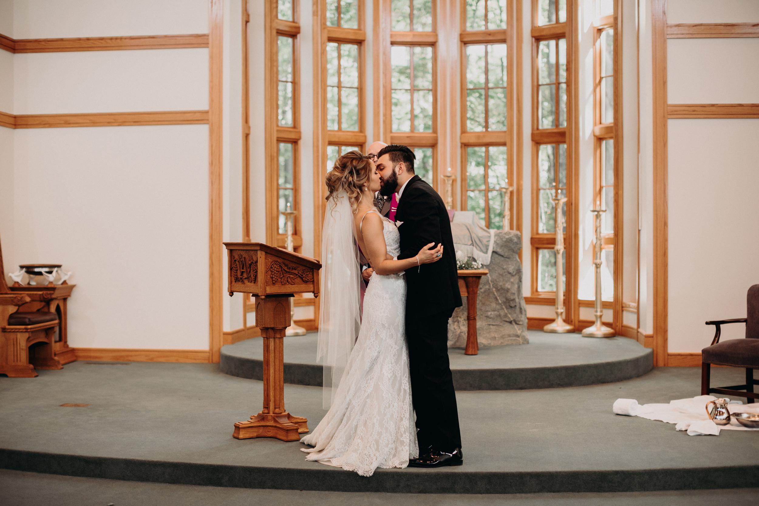 (281) Lindsey + Kenny (Wedding).jpg