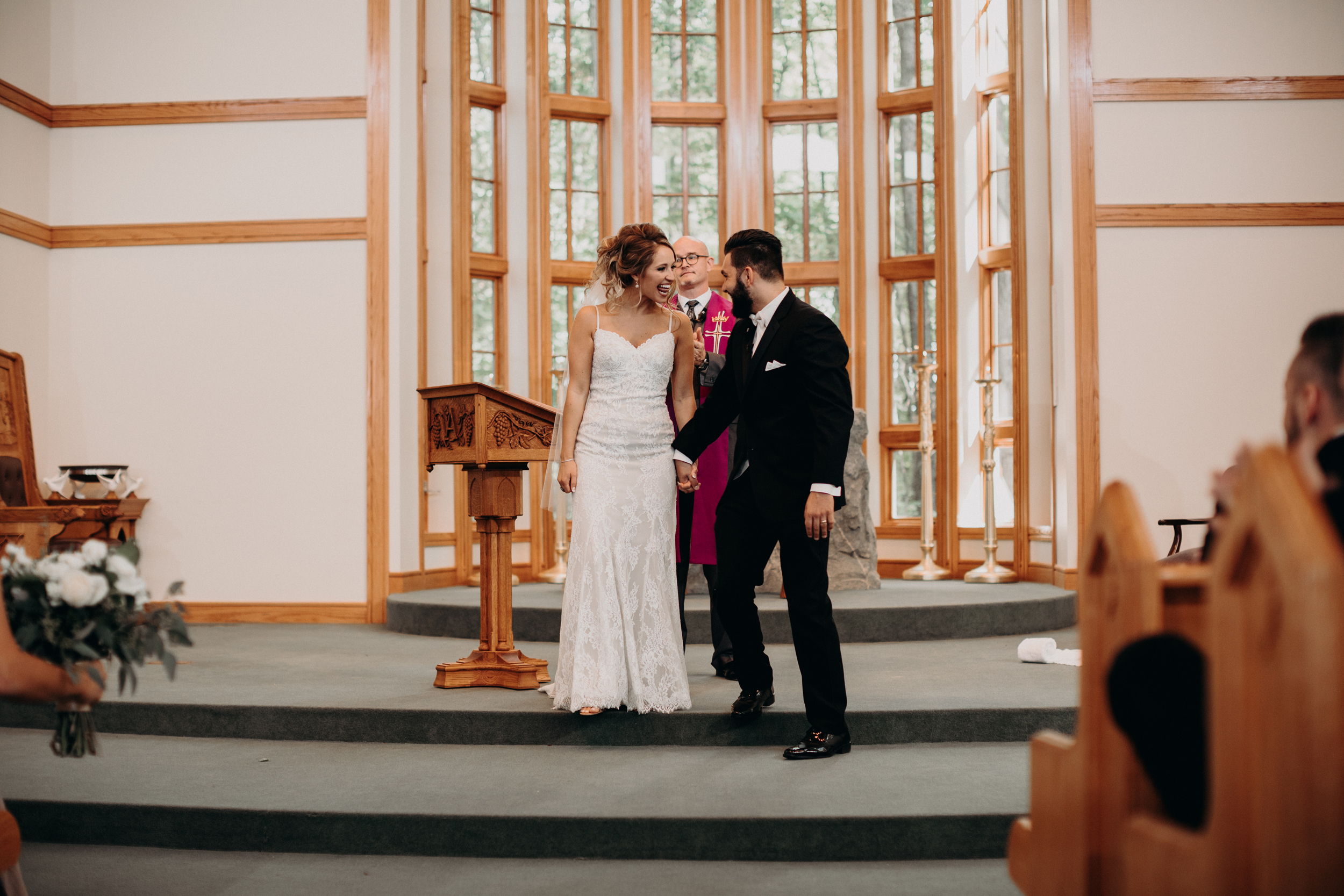 (288) Lindsey + Kenny (Wedding).jpg