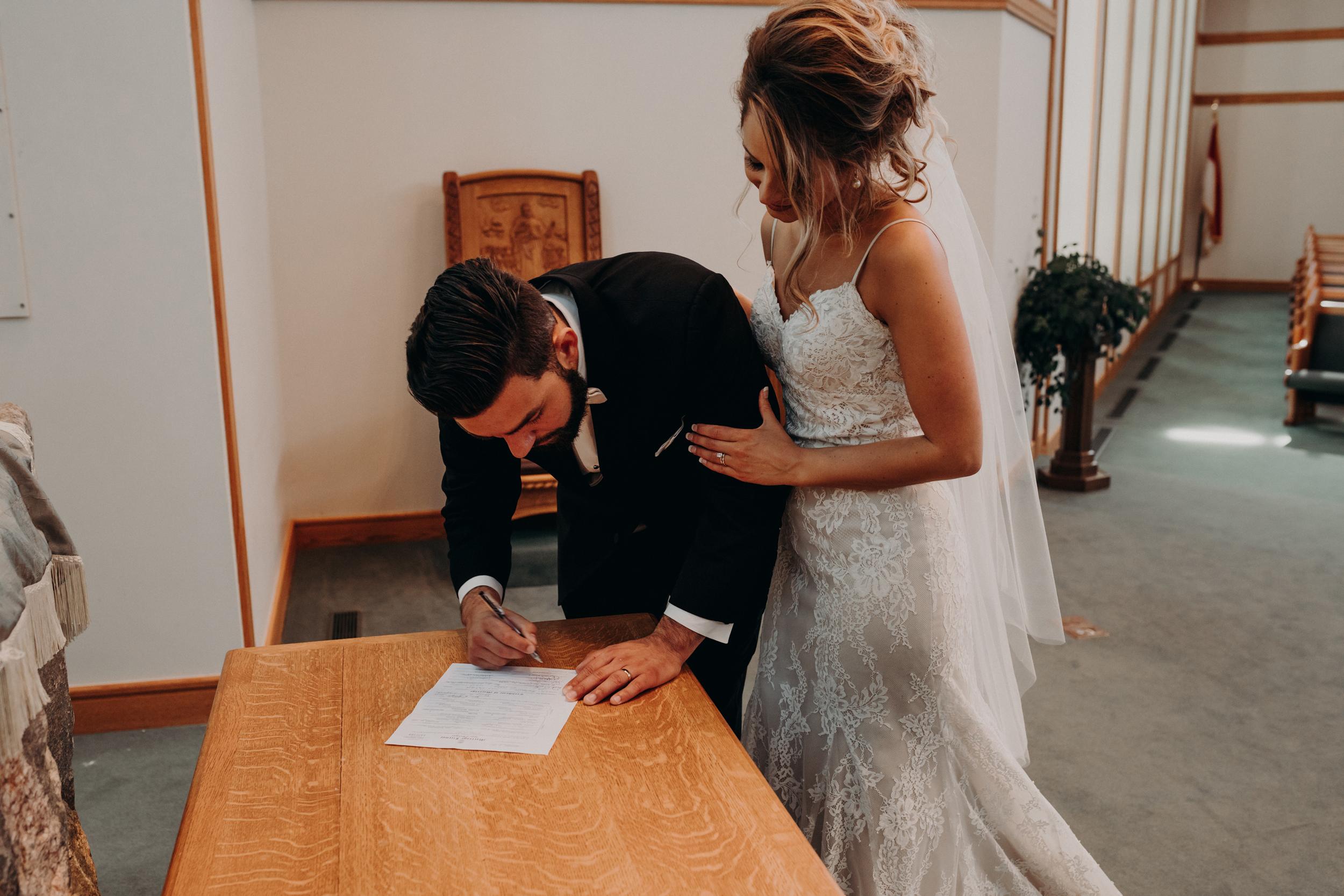 (353) Lindsey + Kenny (Wedding).jpg