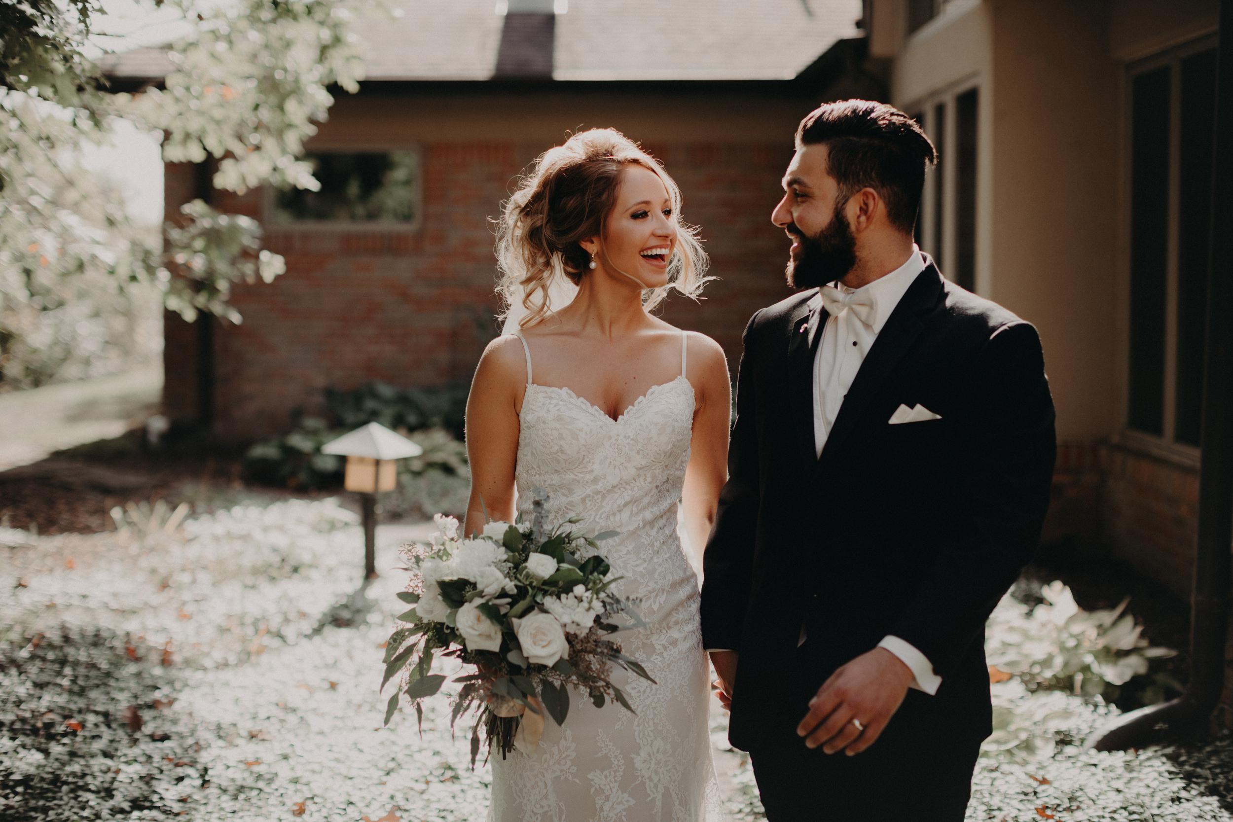 (359) Lindsey + Kenny (Wedding).jpg