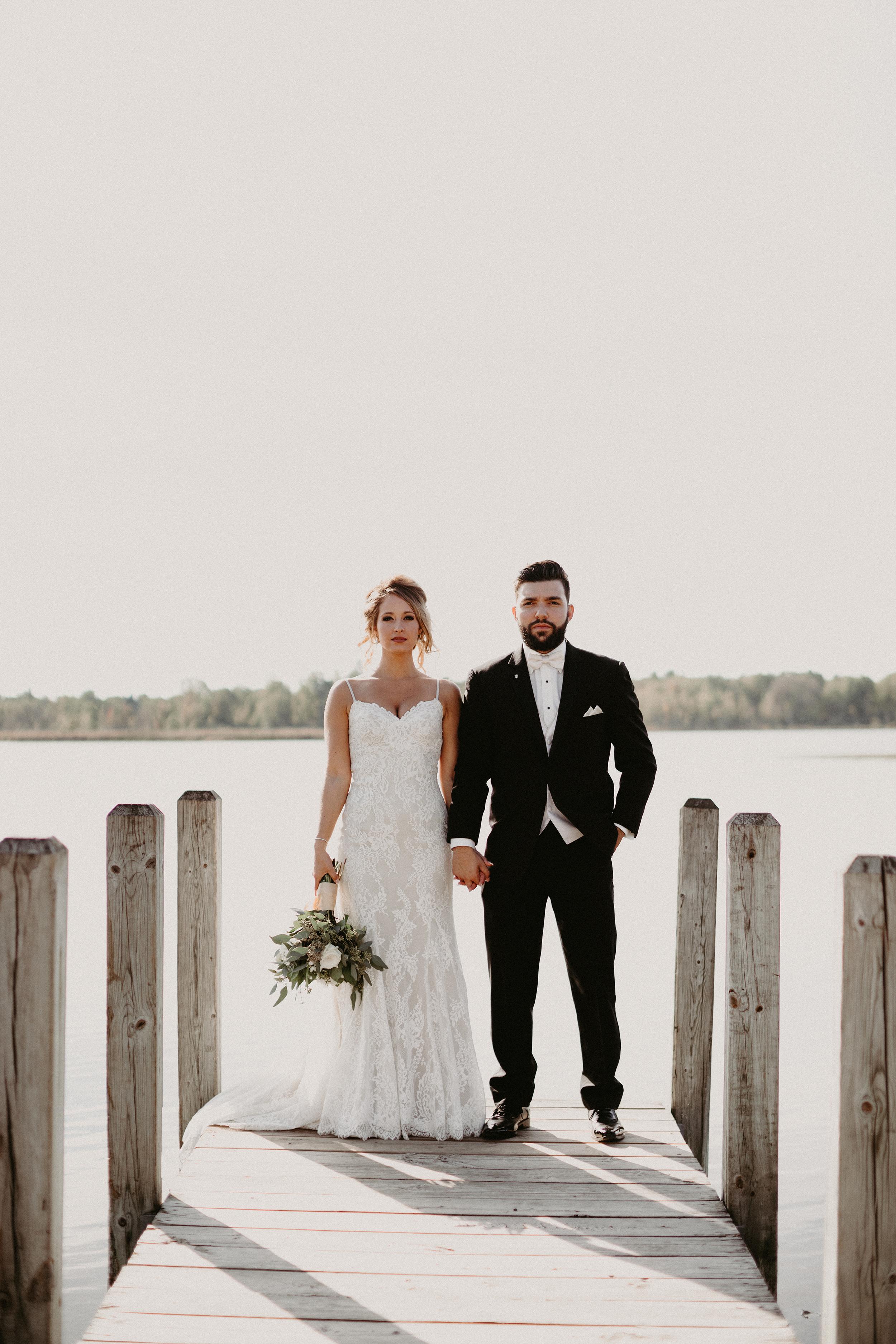 (367) Lindsey + Kenny (Wedding).jpg