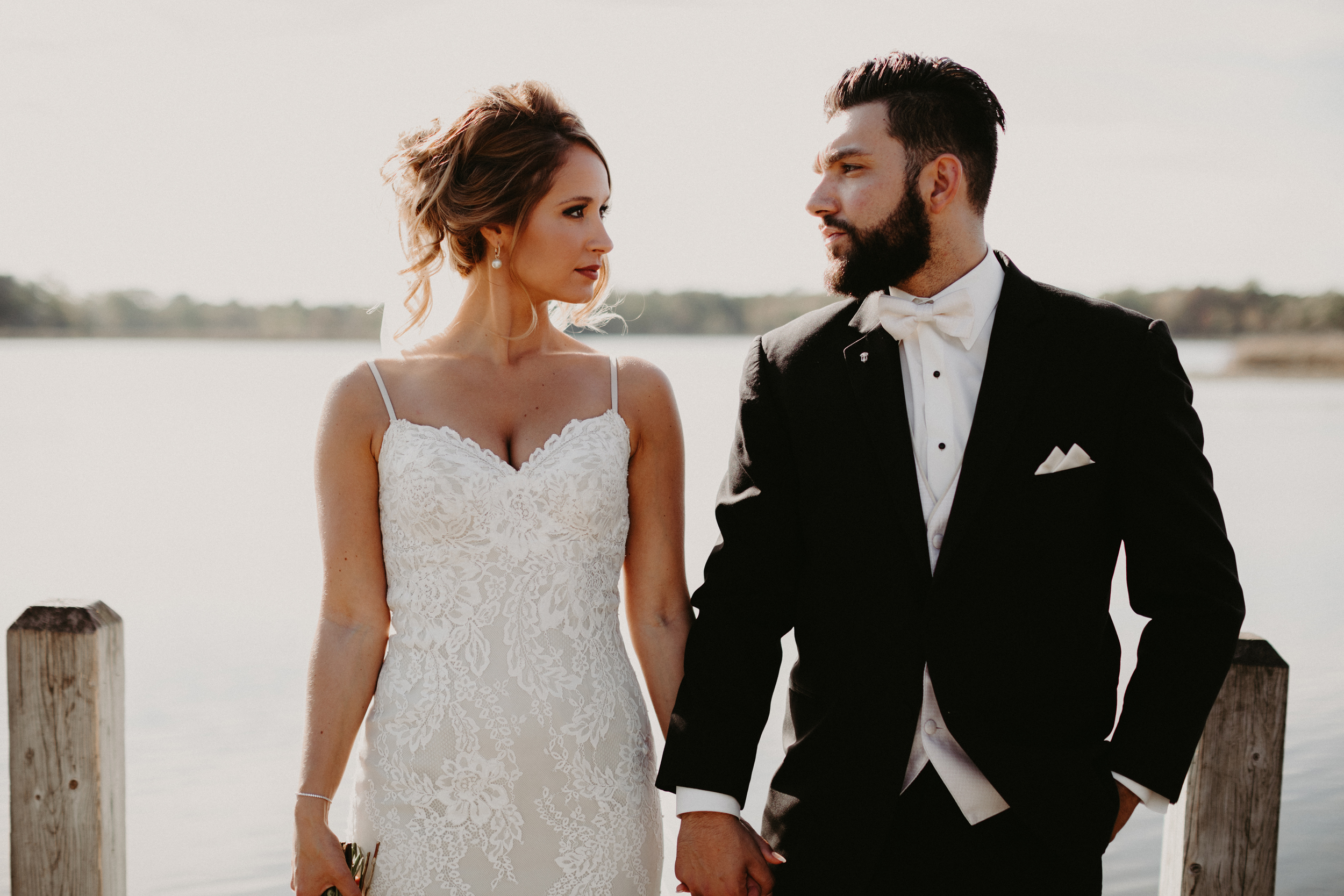 (370) Lindsey + Kenny (Wedding).jpg