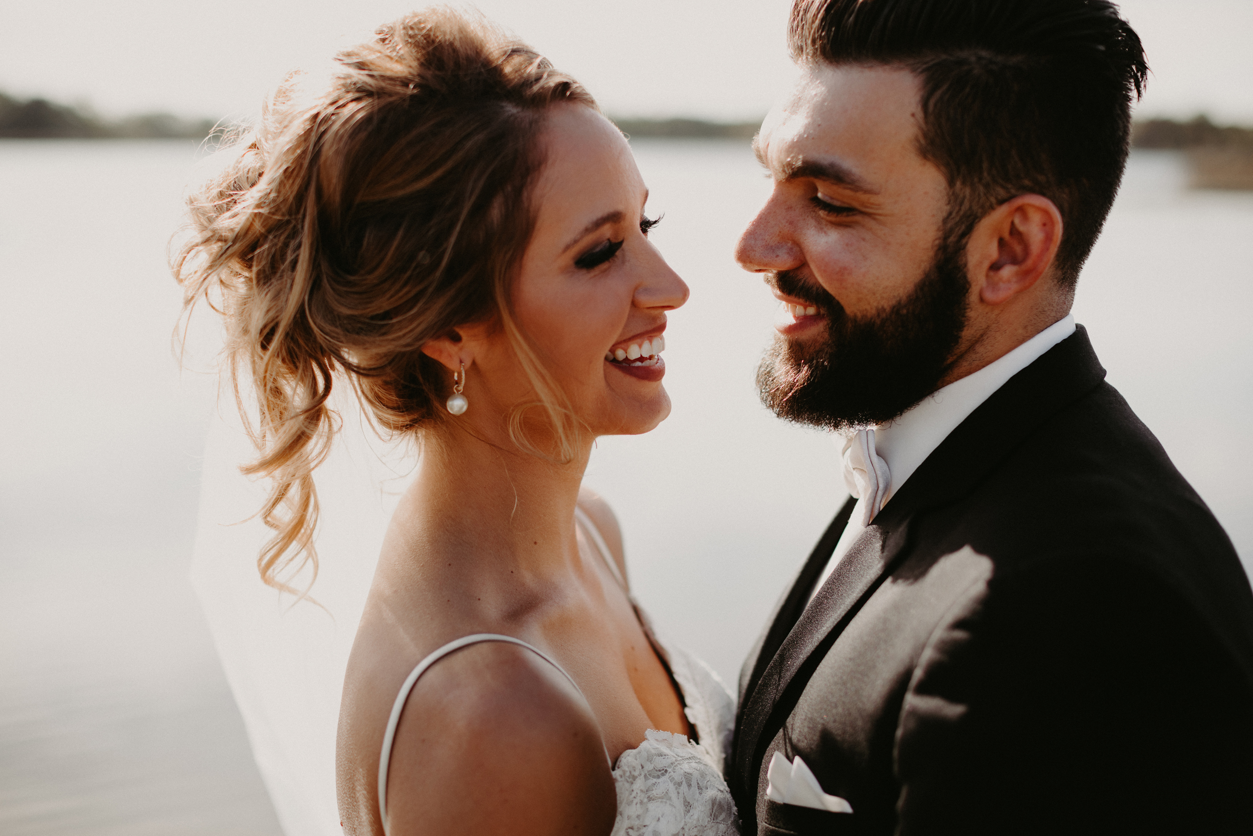 (375) Lindsey + Kenny (Wedding).jpg