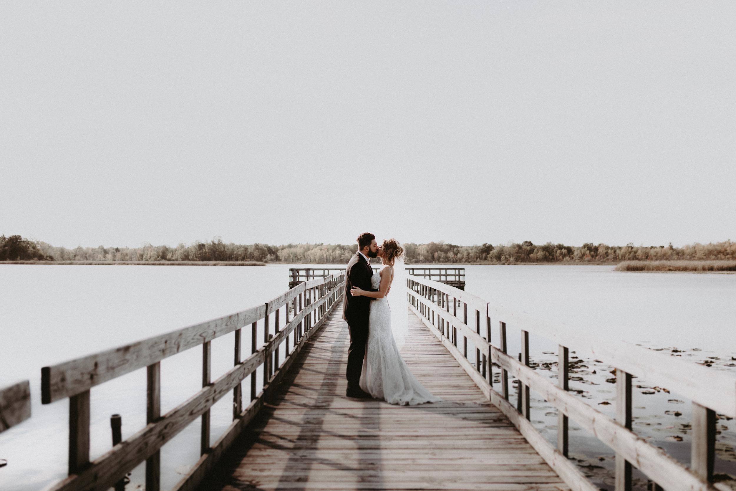 (387) Lindsey + Kenny (Wedding).jpg