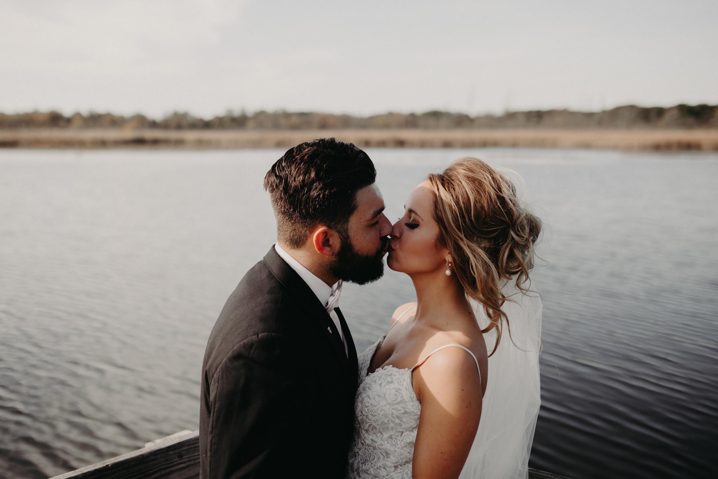 (401) Lindsey + Kenny (Wedding).jpg