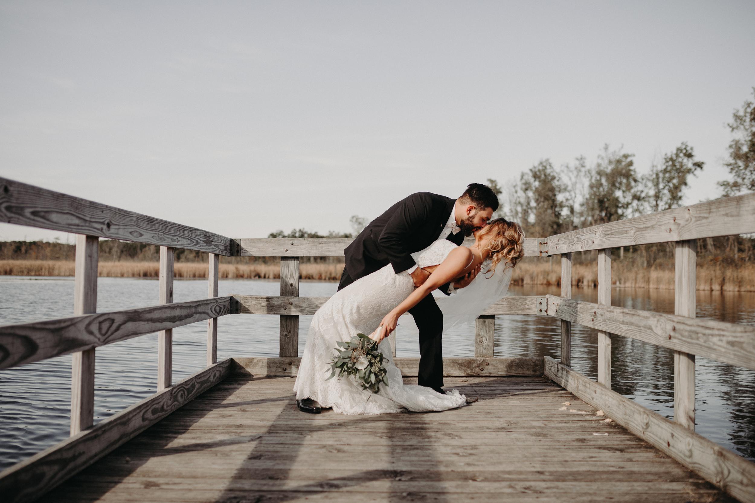 (402) Lindsey + Kenny (Wedding).jpg