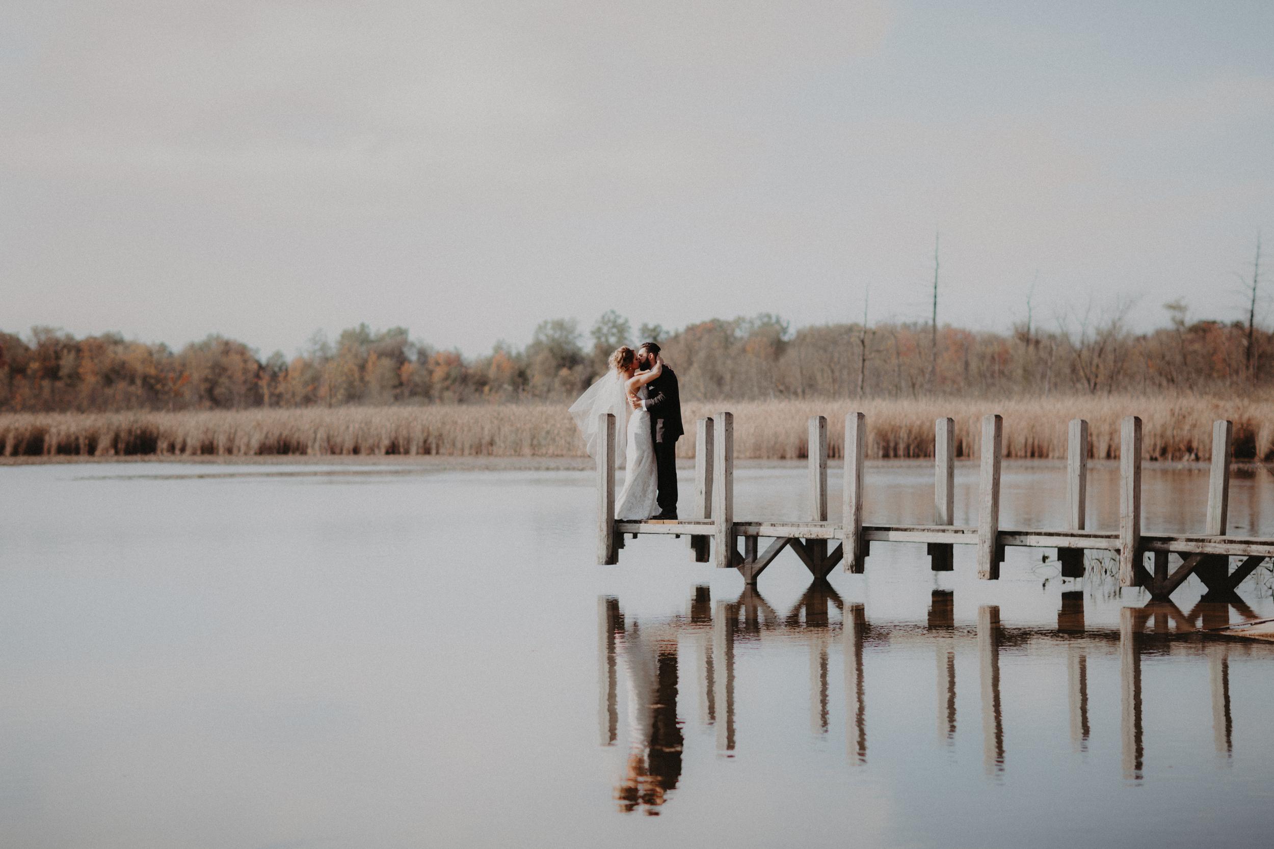 (412) Lindsey + Kenny (Wedding).jpg