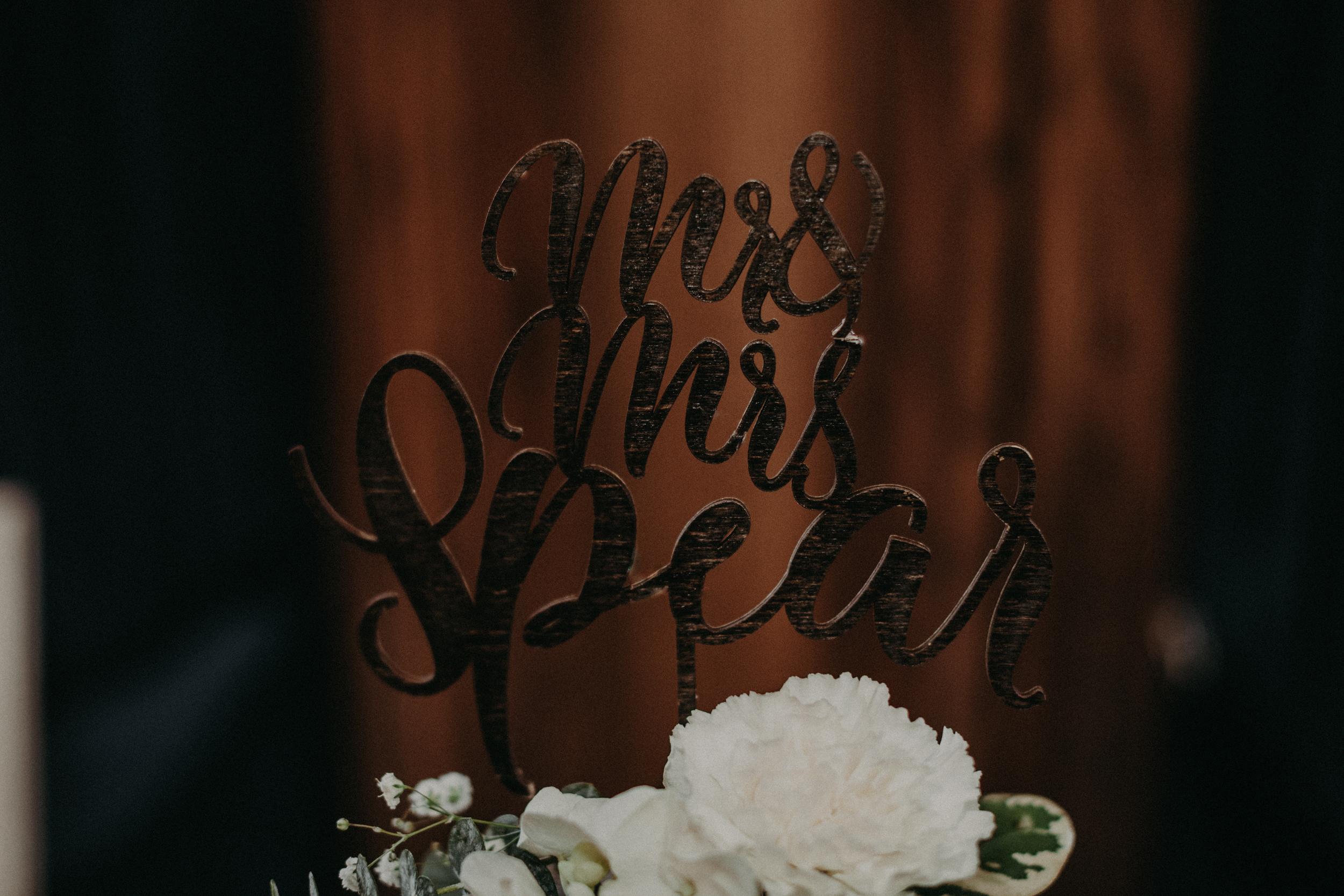 (469) Lindsey + Kenny (Wedding).jpg