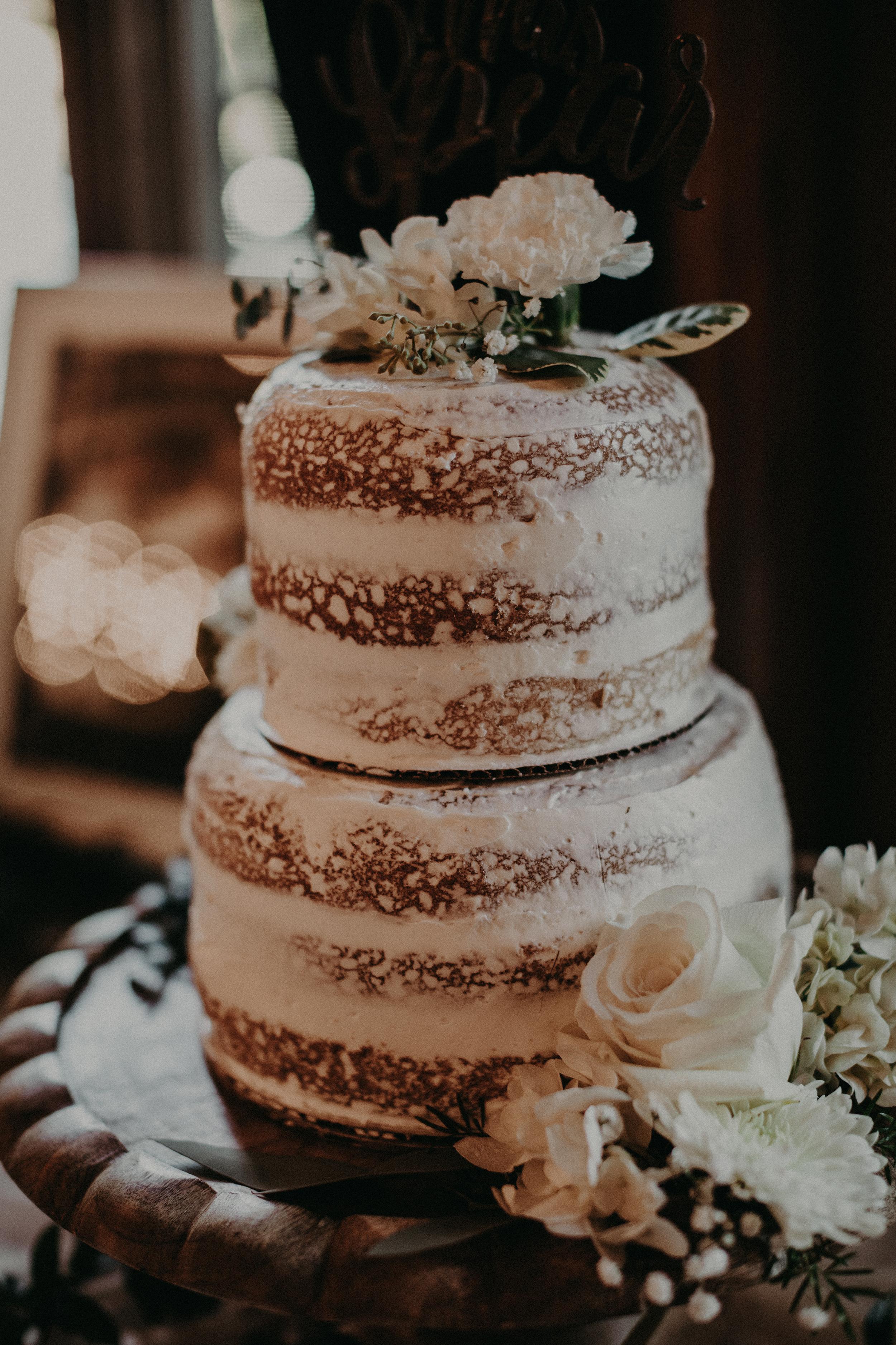 (468) Lindsey + Kenny (Wedding).jpg