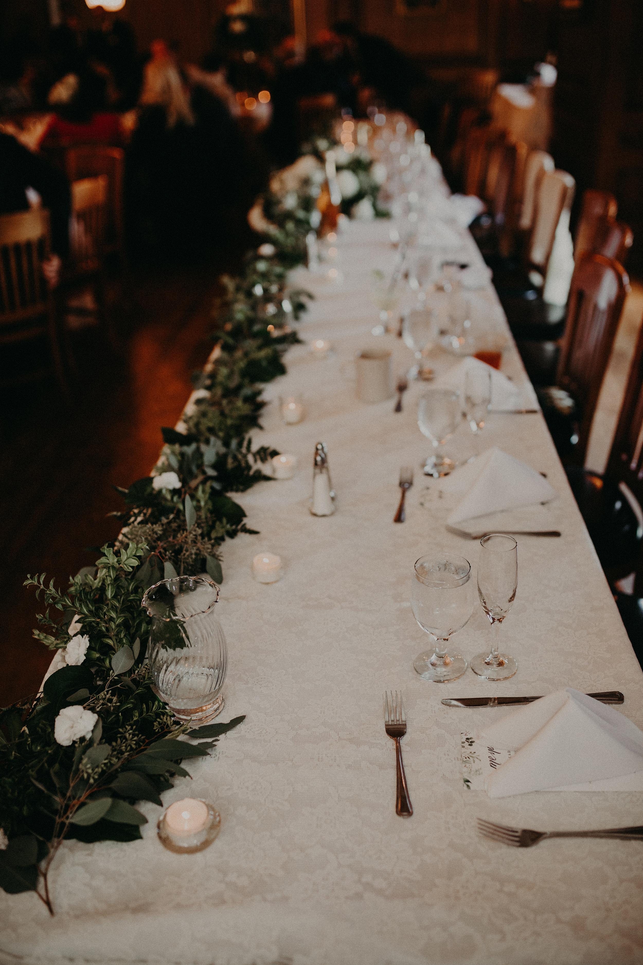 (470) Lindsey + Kenny (Wedding).jpg