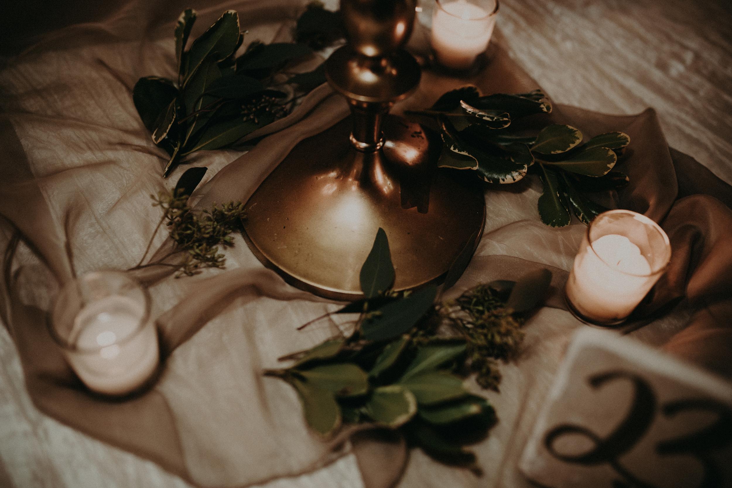 (475) Lindsey + Kenny (Wedding).jpg