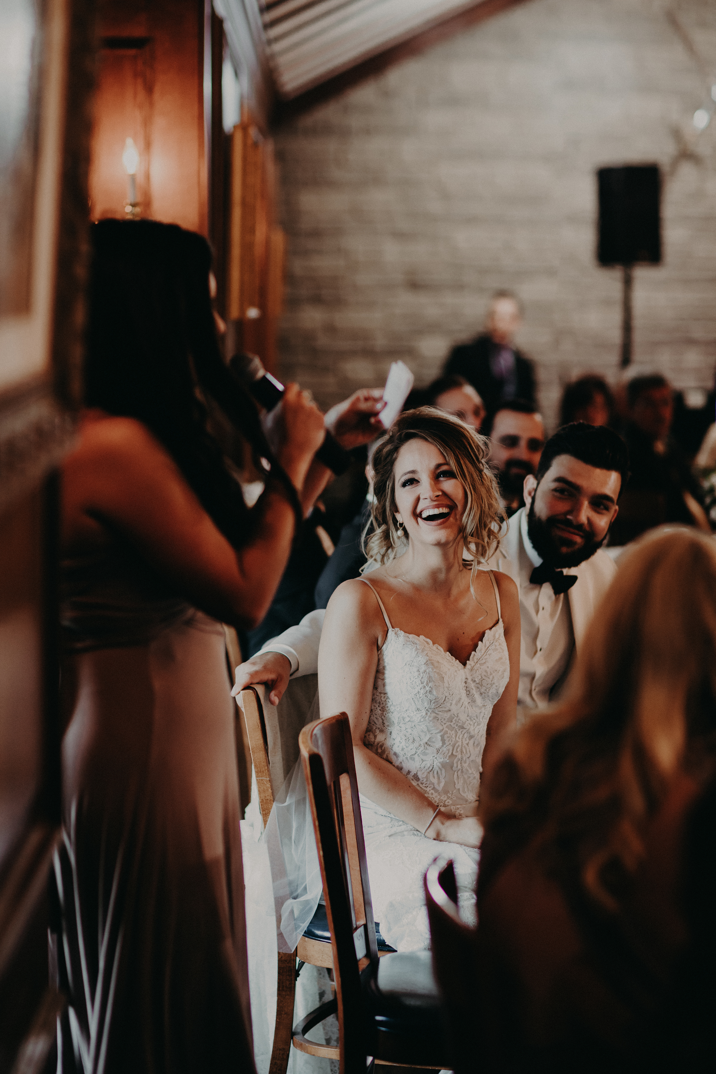 (509) Lindsey + Kenny (Wedding).jpg