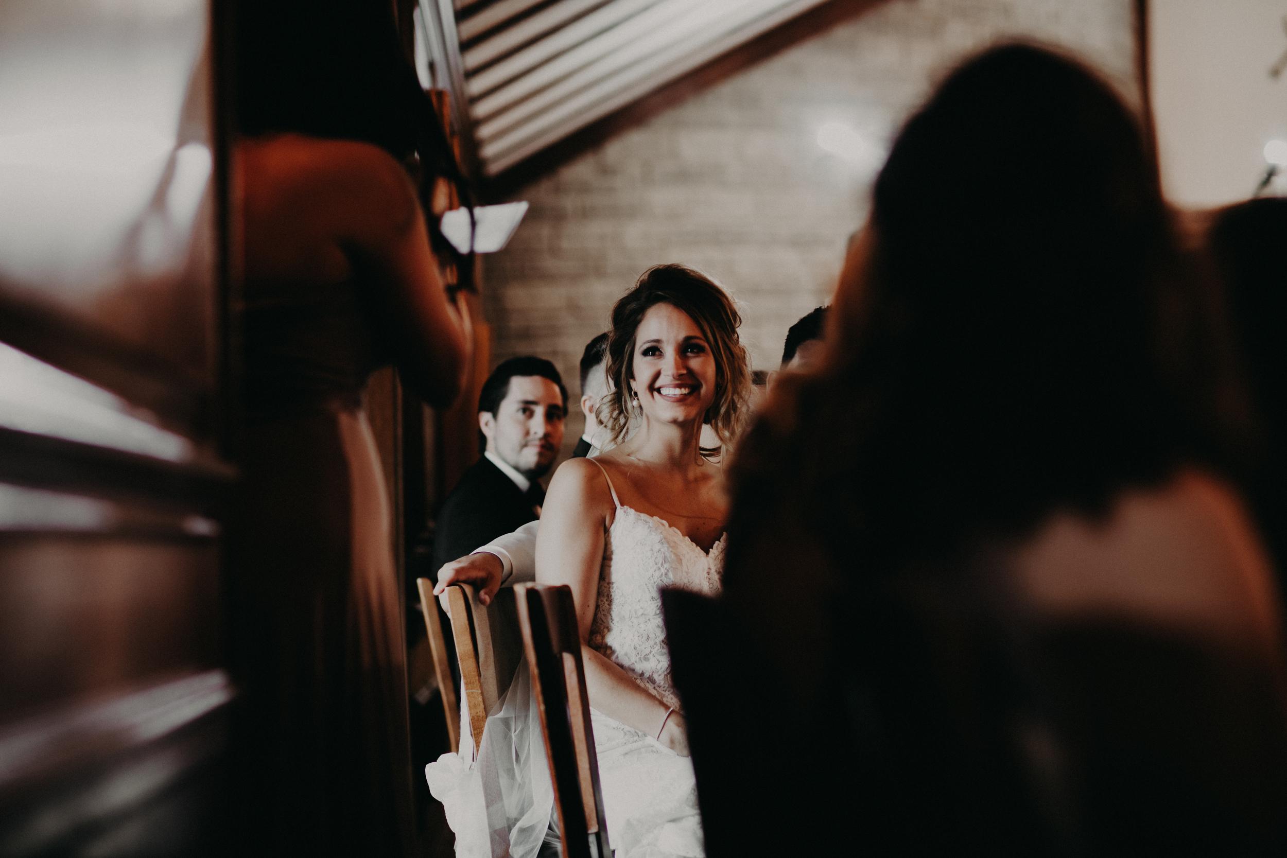 (514) Lindsey + Kenny (Wedding).jpg