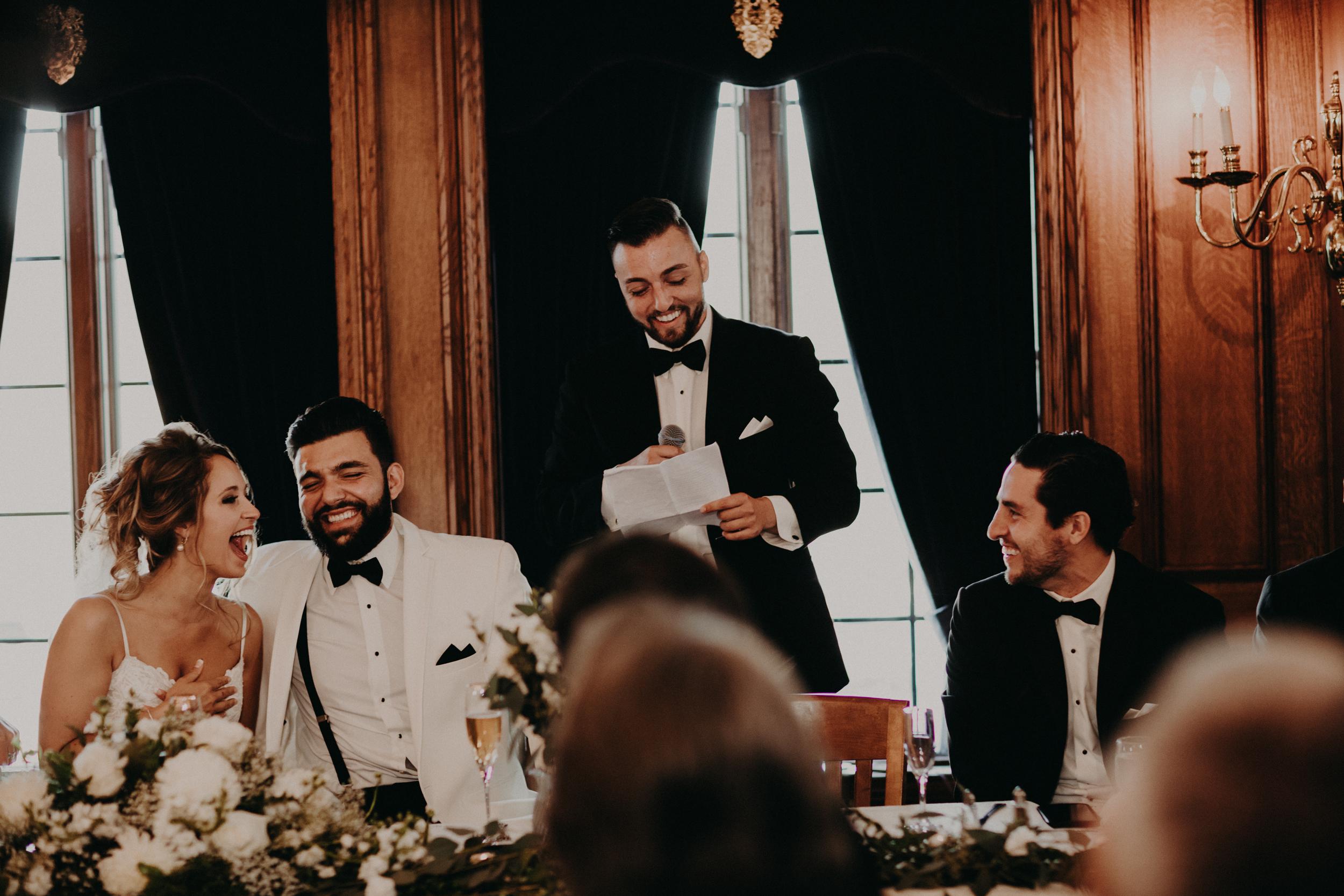 (523) Lindsey + Kenny (Wedding).jpg
