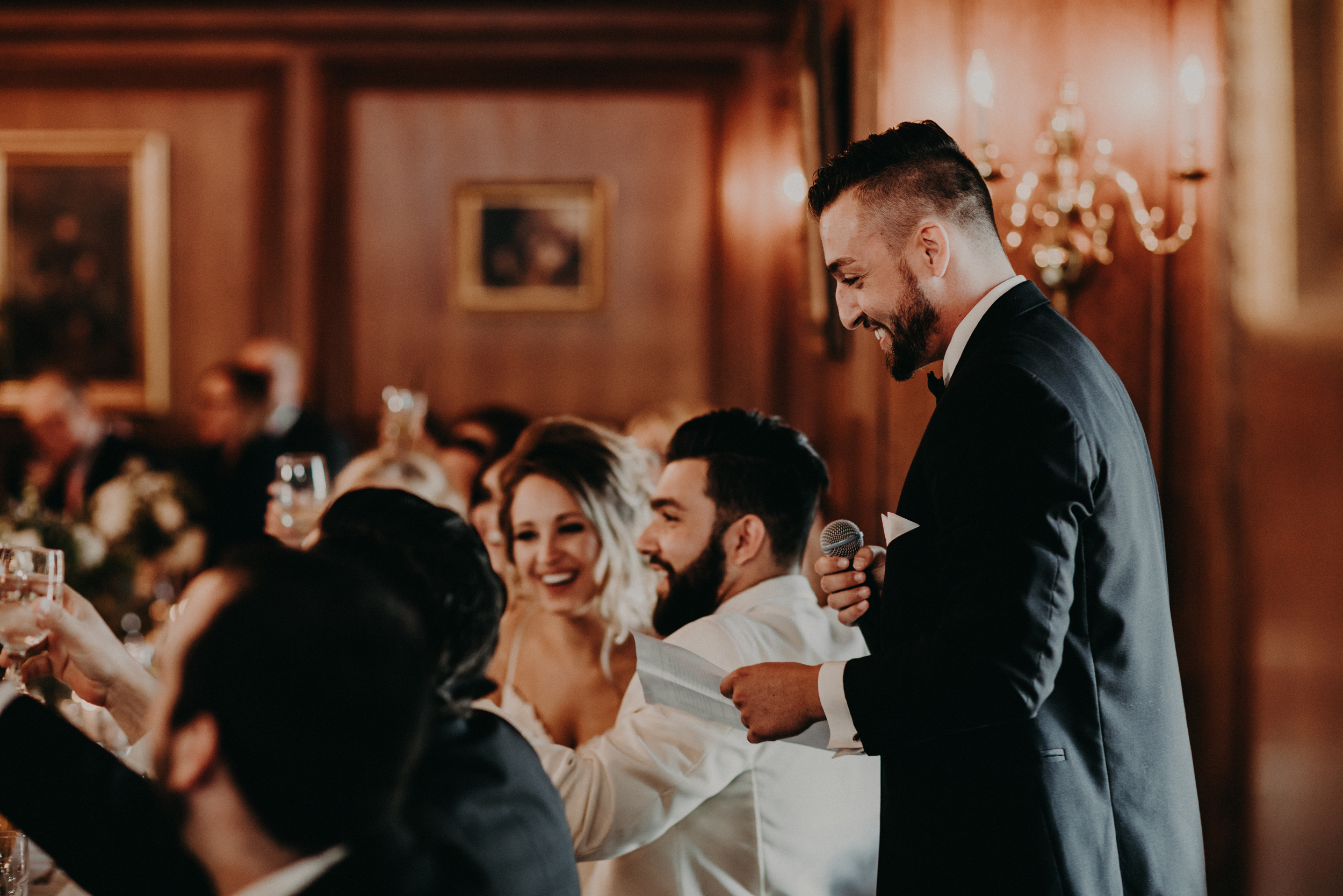(537) Lindsey + Kenny (Wedding).jpg