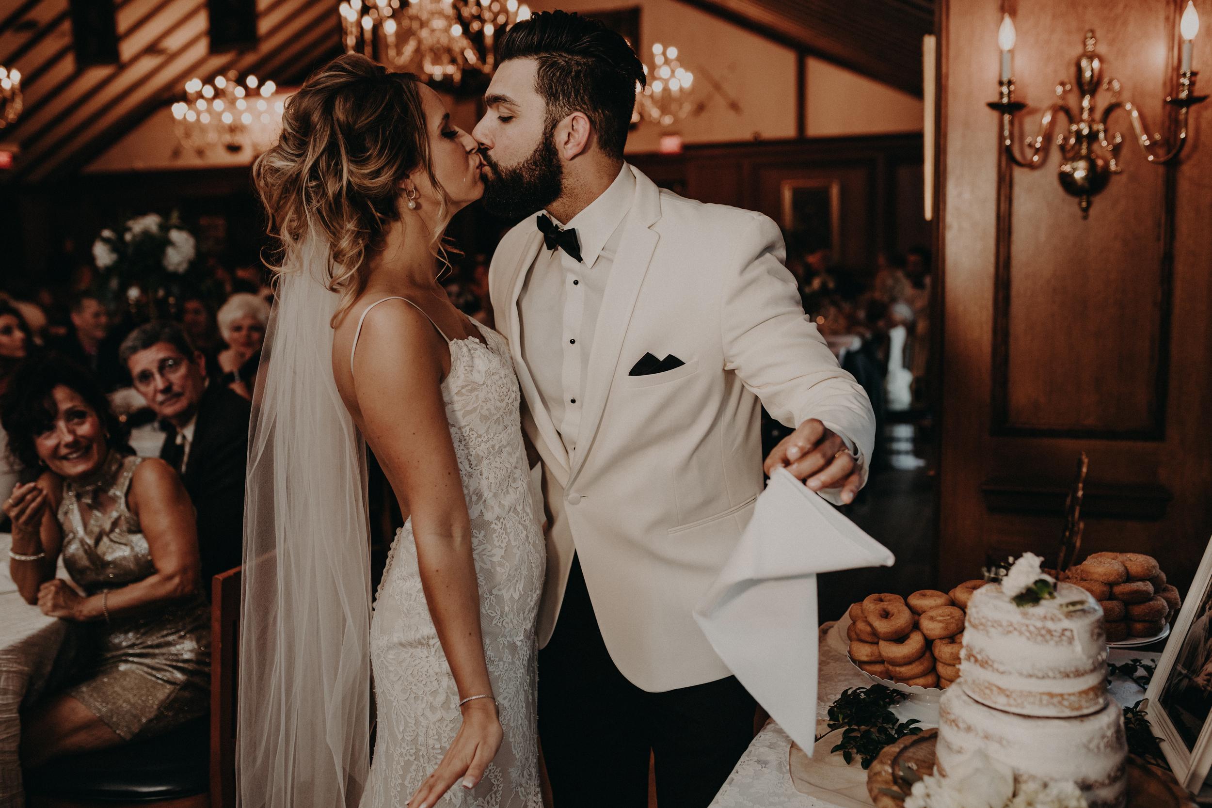 (551) Lindsey + Kenny (Wedding).jpg