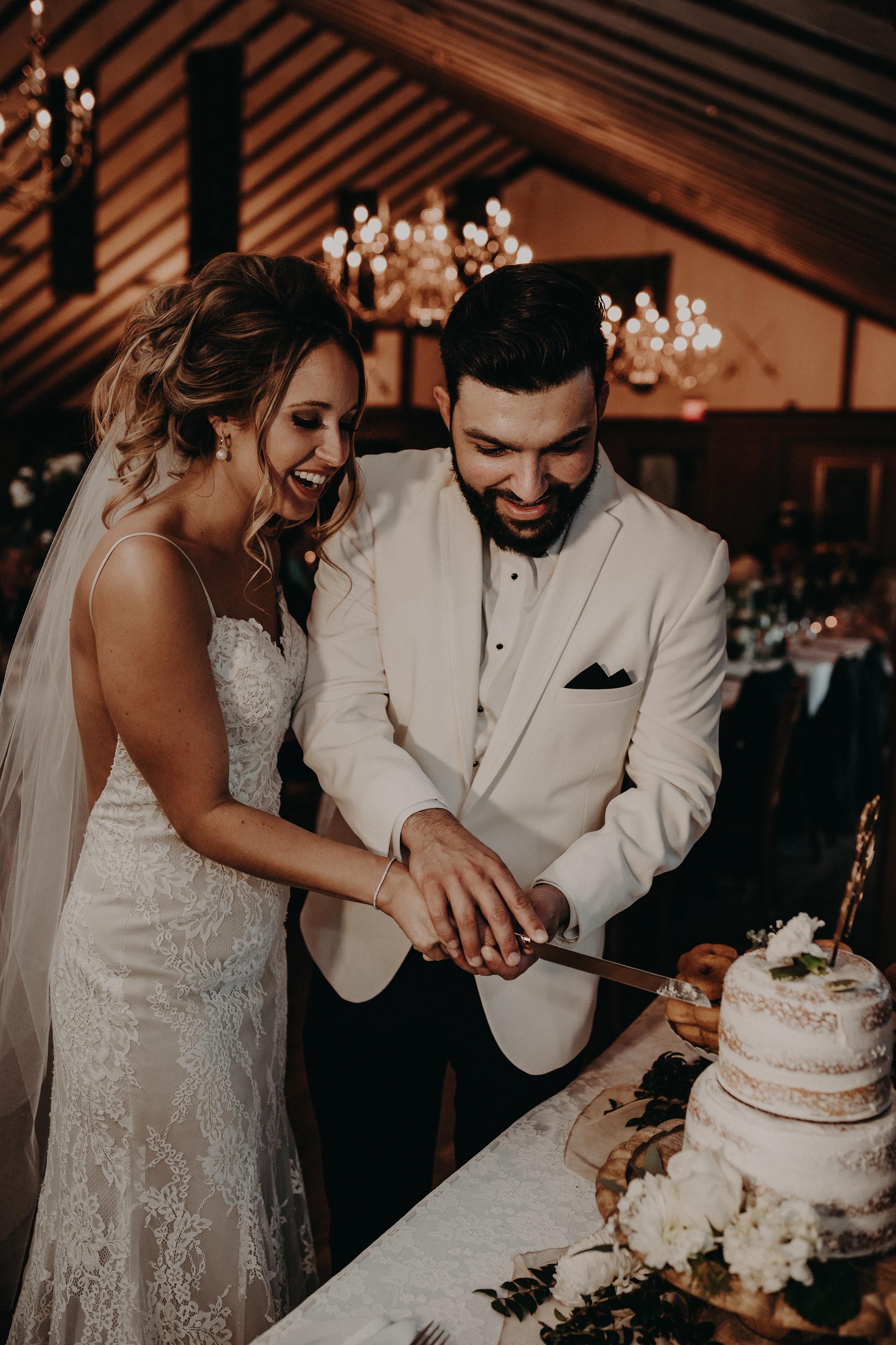 (544) Lindsey + Kenny (Wedding).jpg