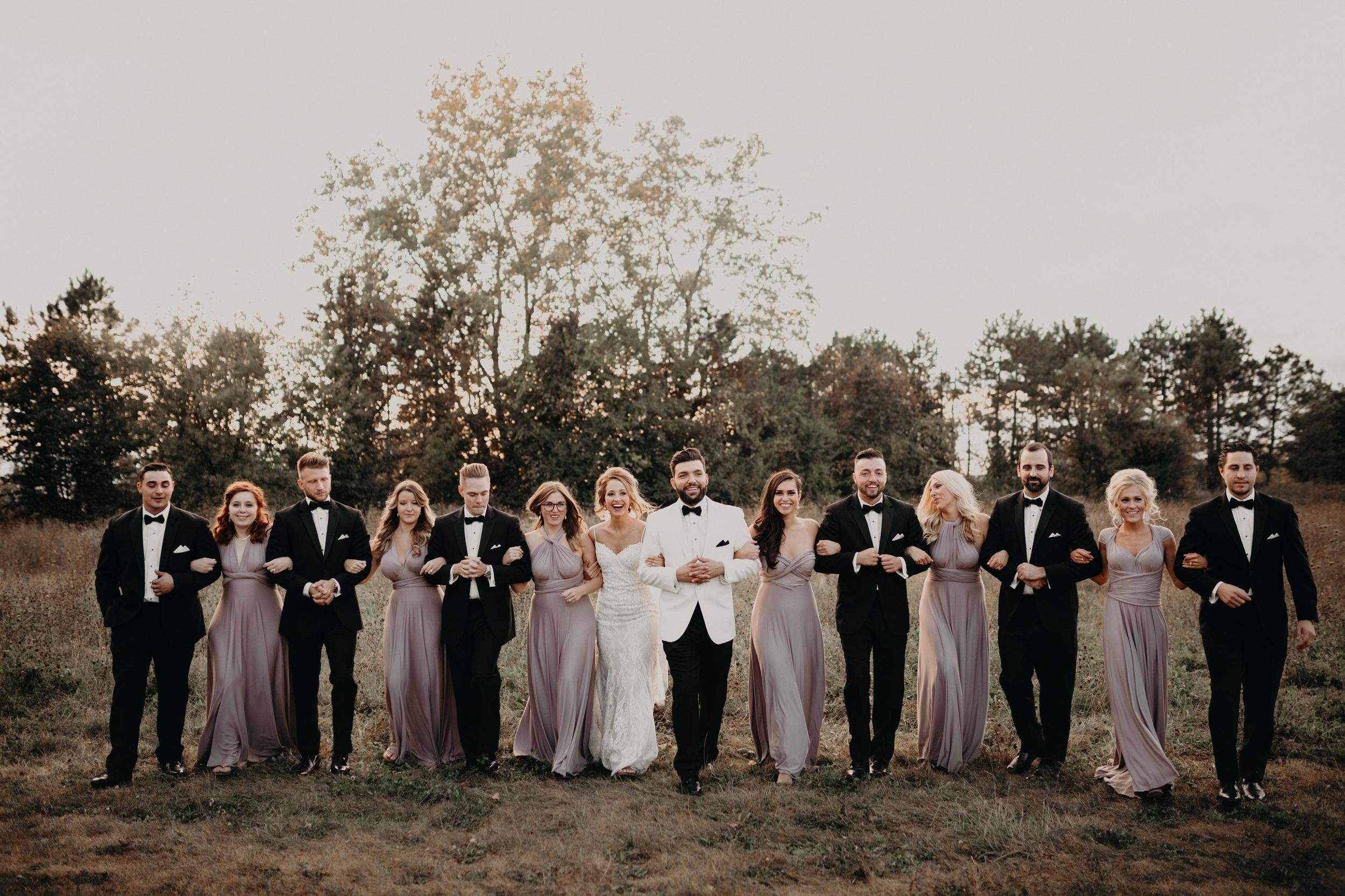 (569) Lindsey + Kenny (Wedding).jpg