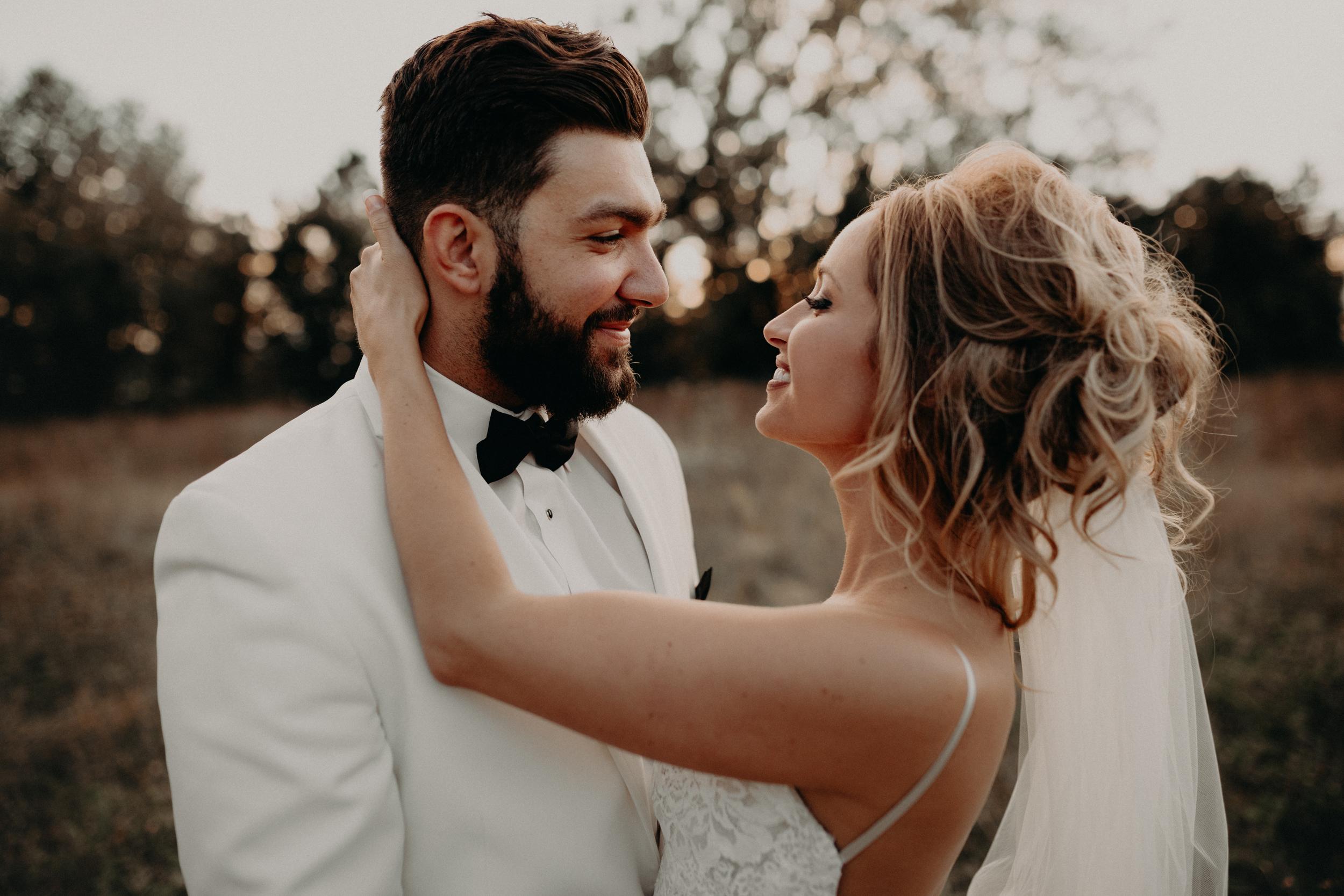 (576) Lindsey + Kenny (Wedding).jpg