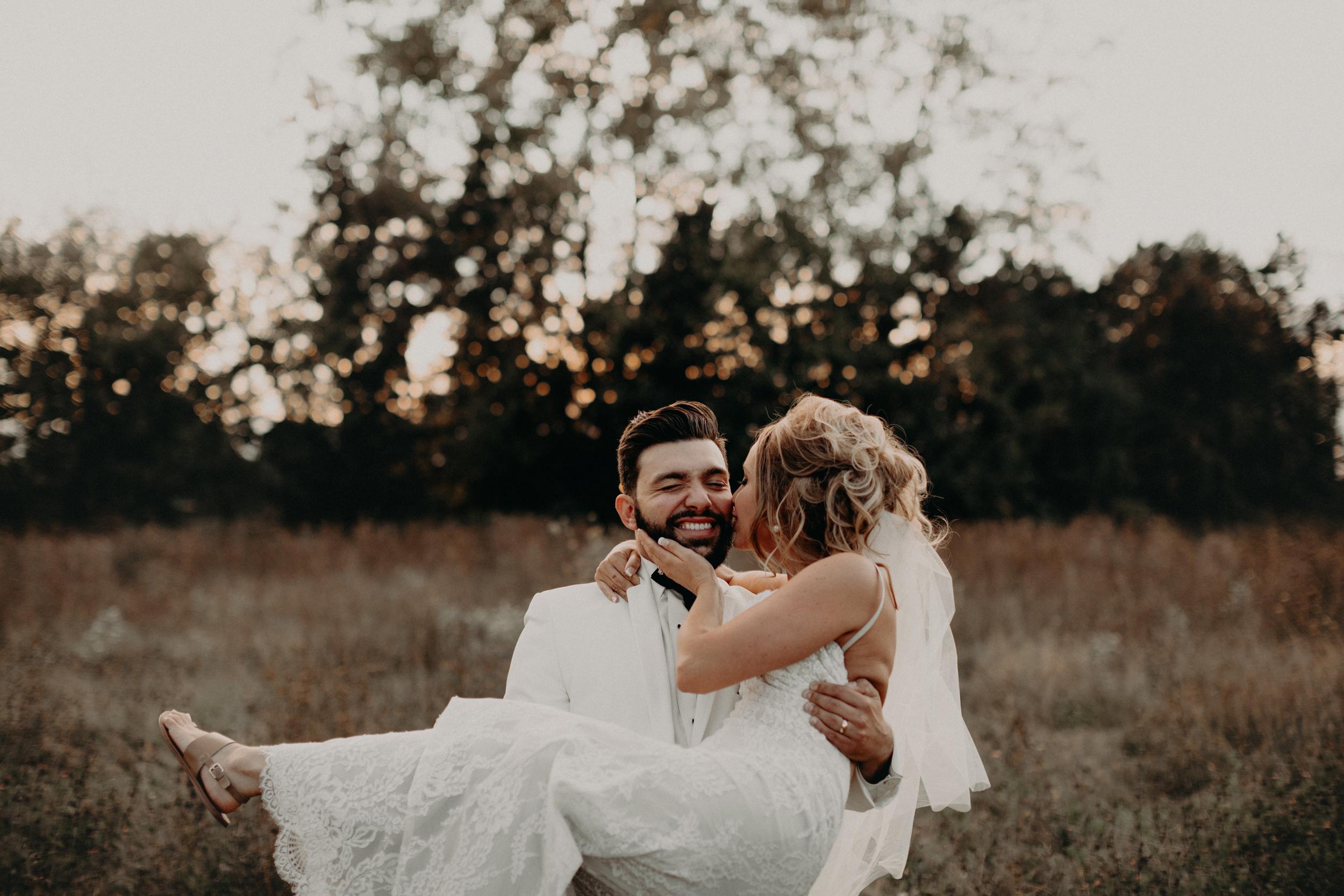(588) Lindsey + Kenny (Wedding).jpg
