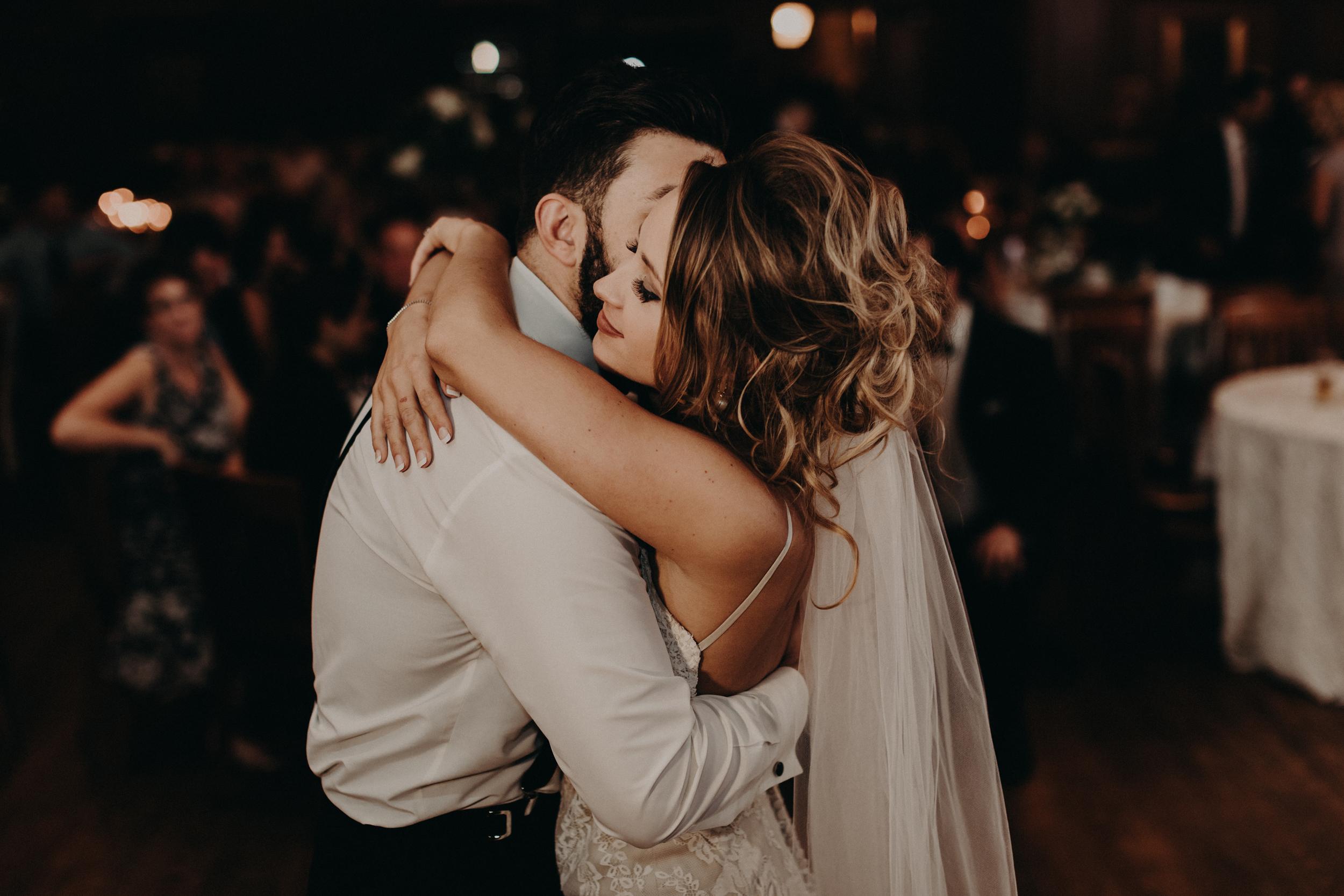 (612) Lindsey + Kenny (Wedding).jpg