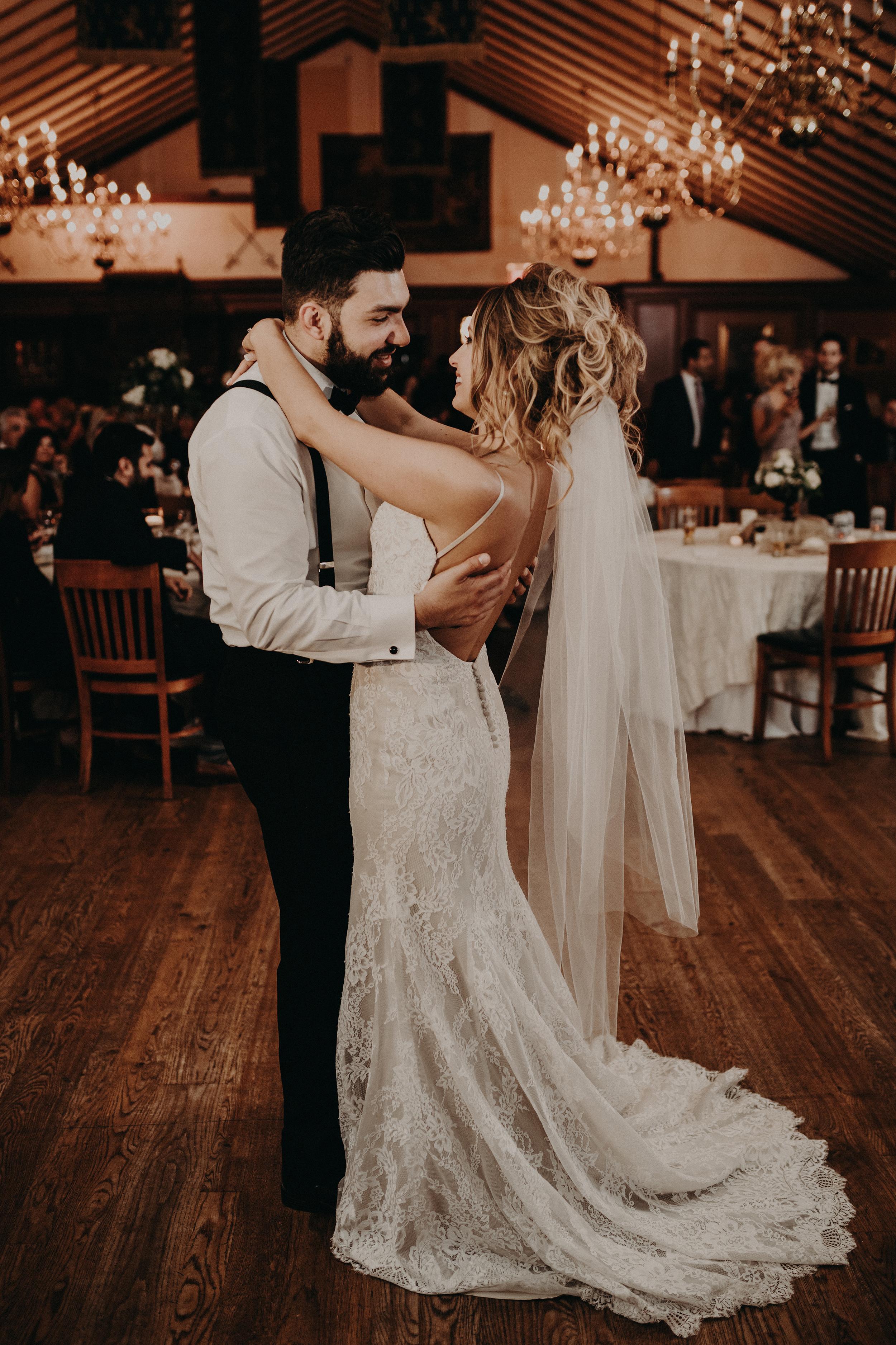 (617) Lindsey + Kenny (Wedding).jpg