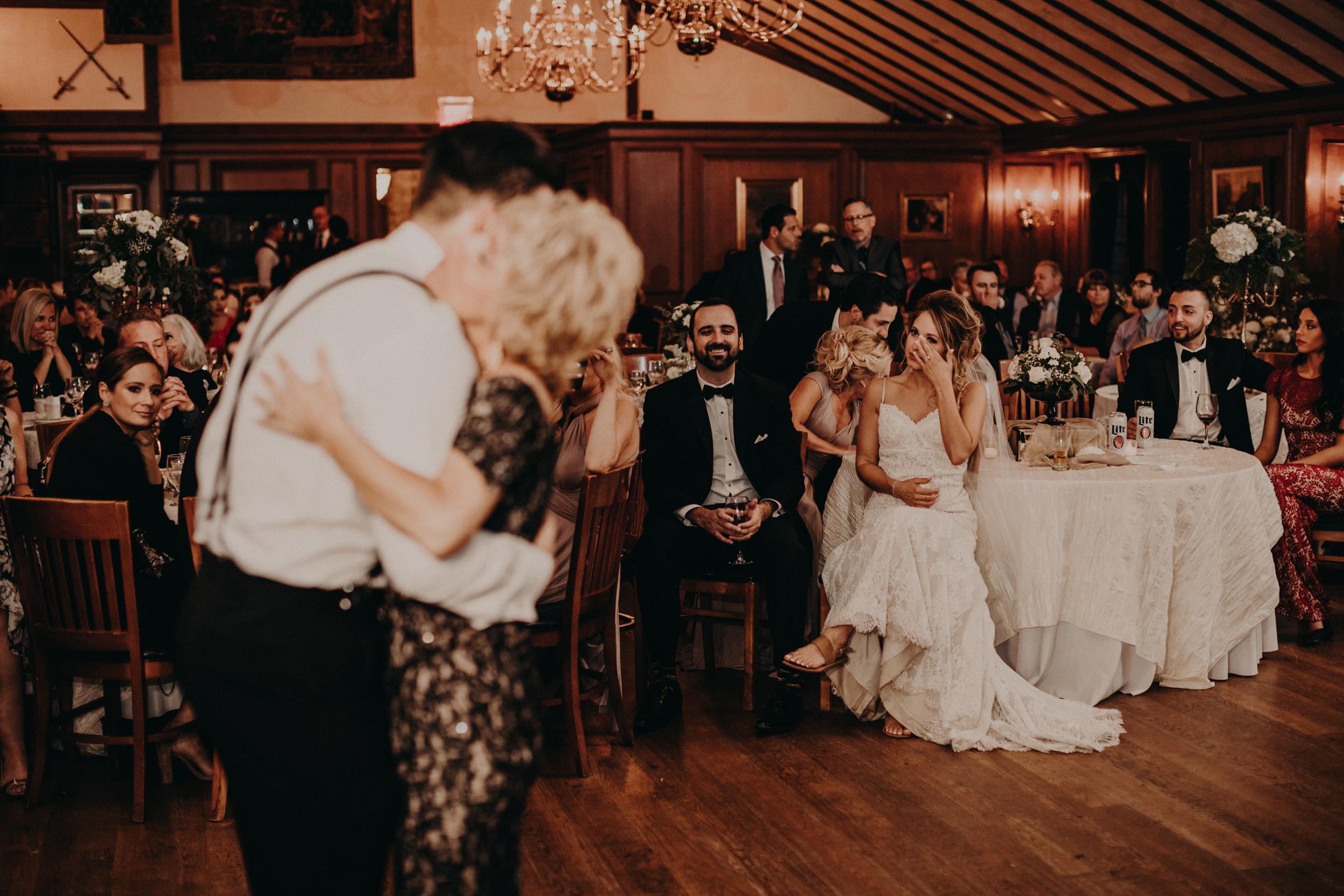 (643) Lindsey + Kenny (Wedding).jpg