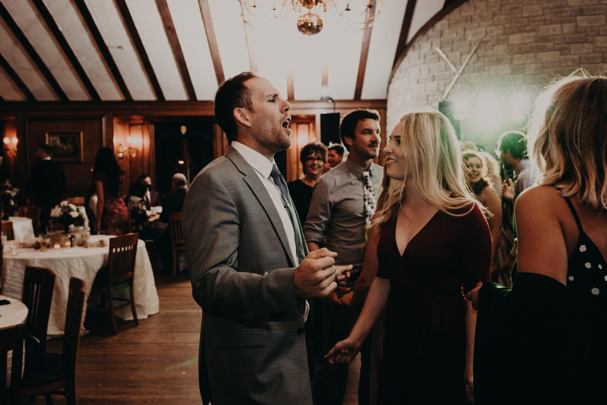 (662) Lindsey + Kenny (Wedding).jpg
