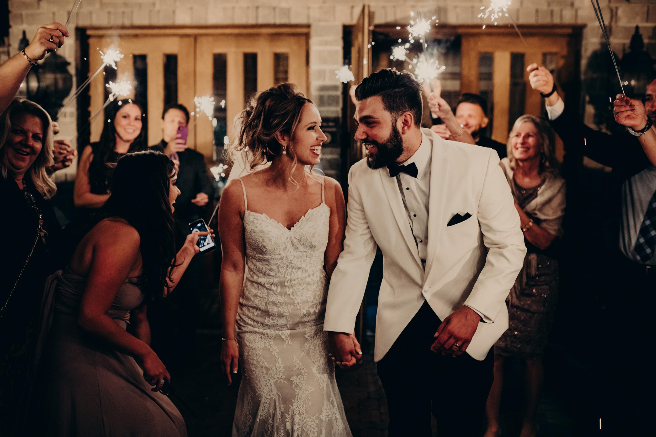 (697) Lindsey + Kenny (Wedding).jpg