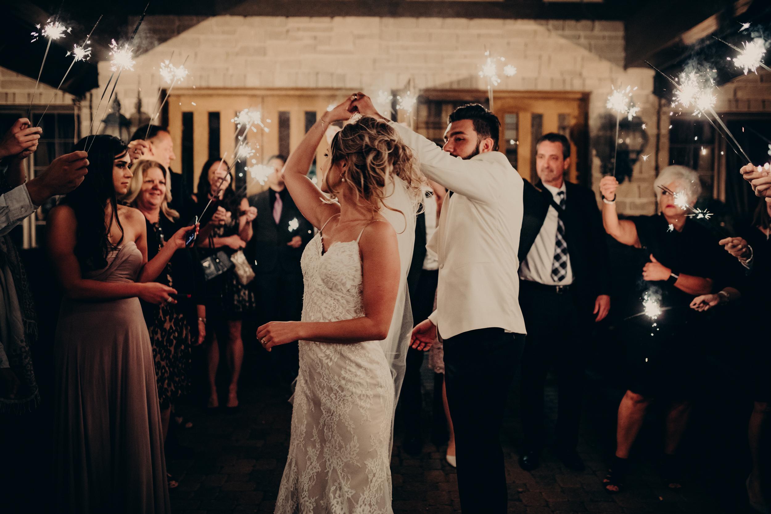 (705) Lindsey + Kenny (Wedding).jpg