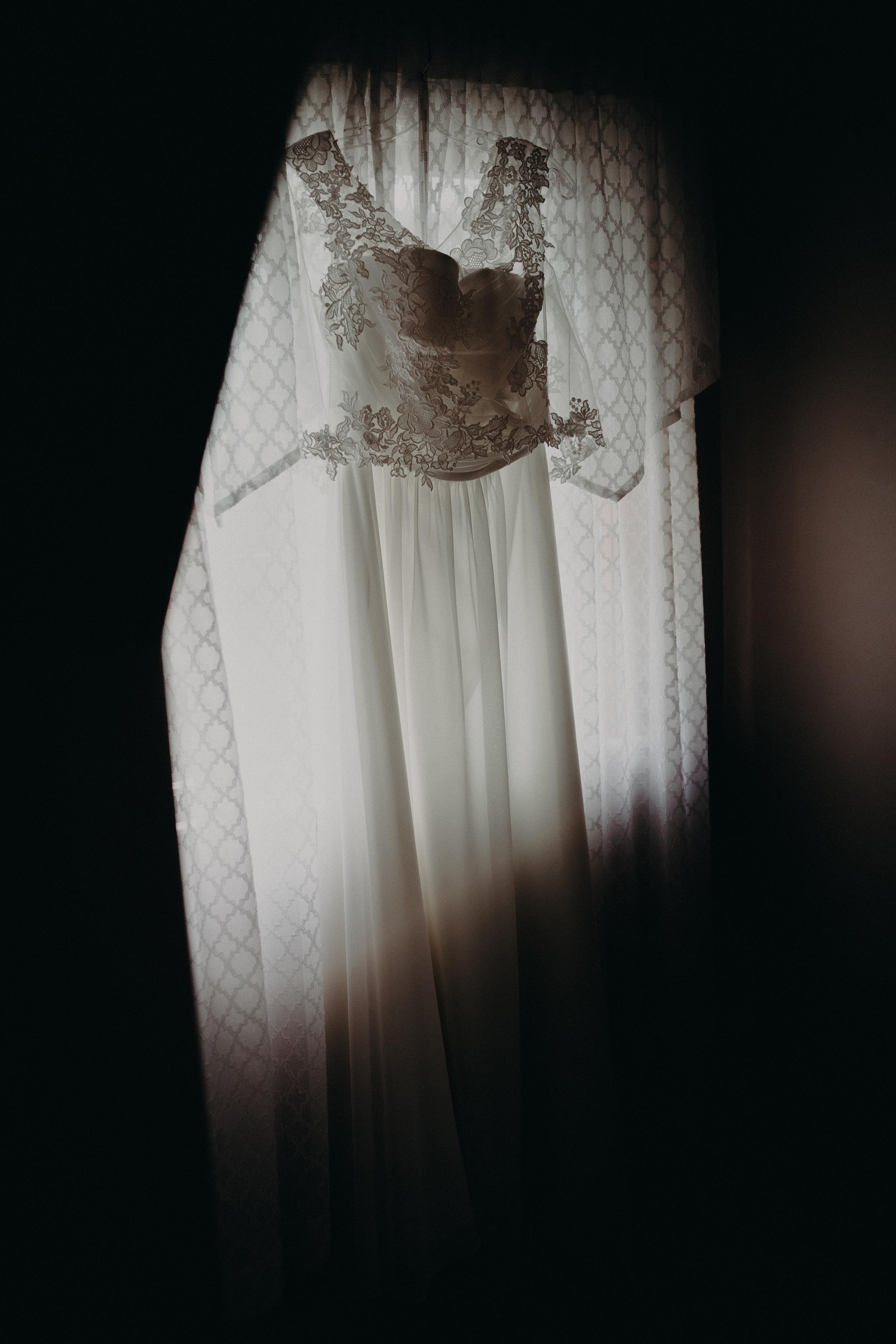 (049) Claire + Ryan (Wedding).jpg