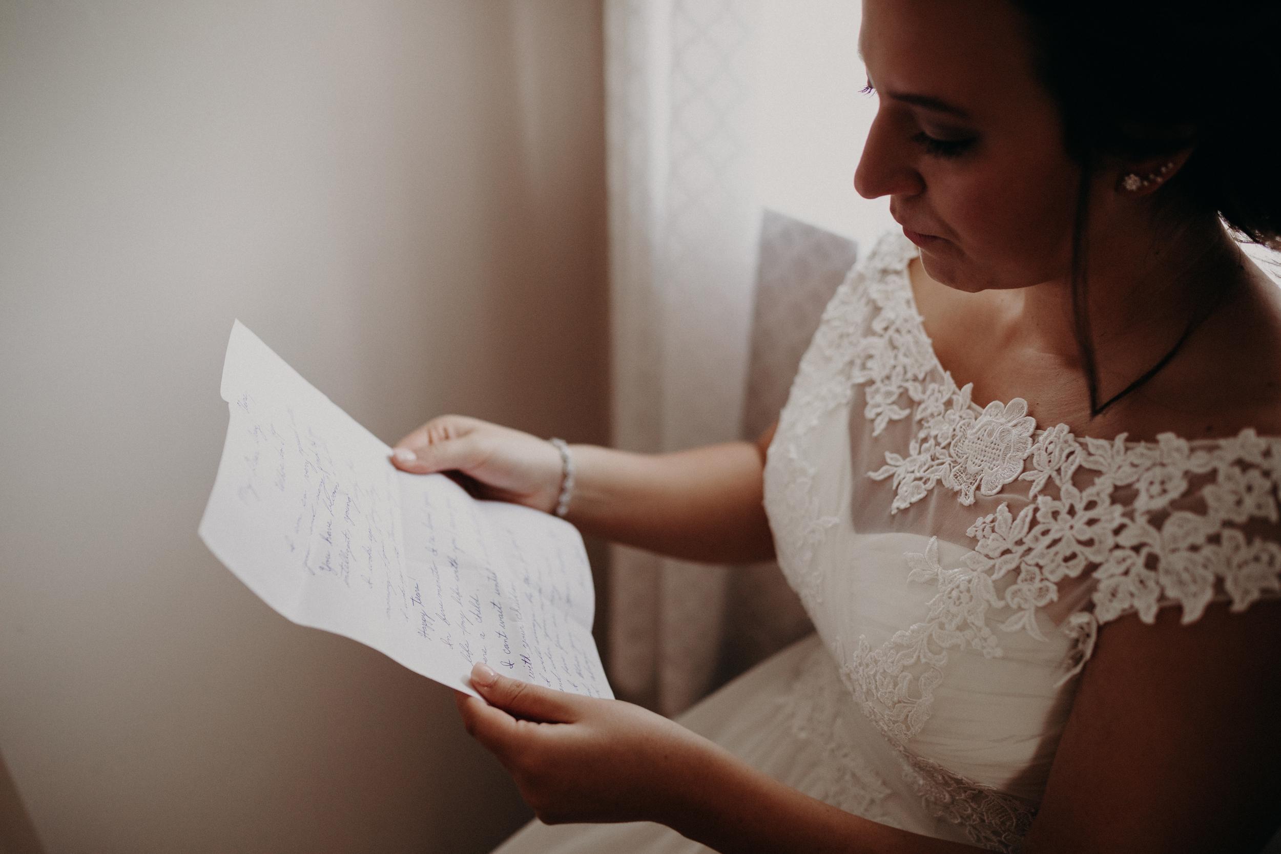 (069) Claire + Ryan (Wedding).jpg