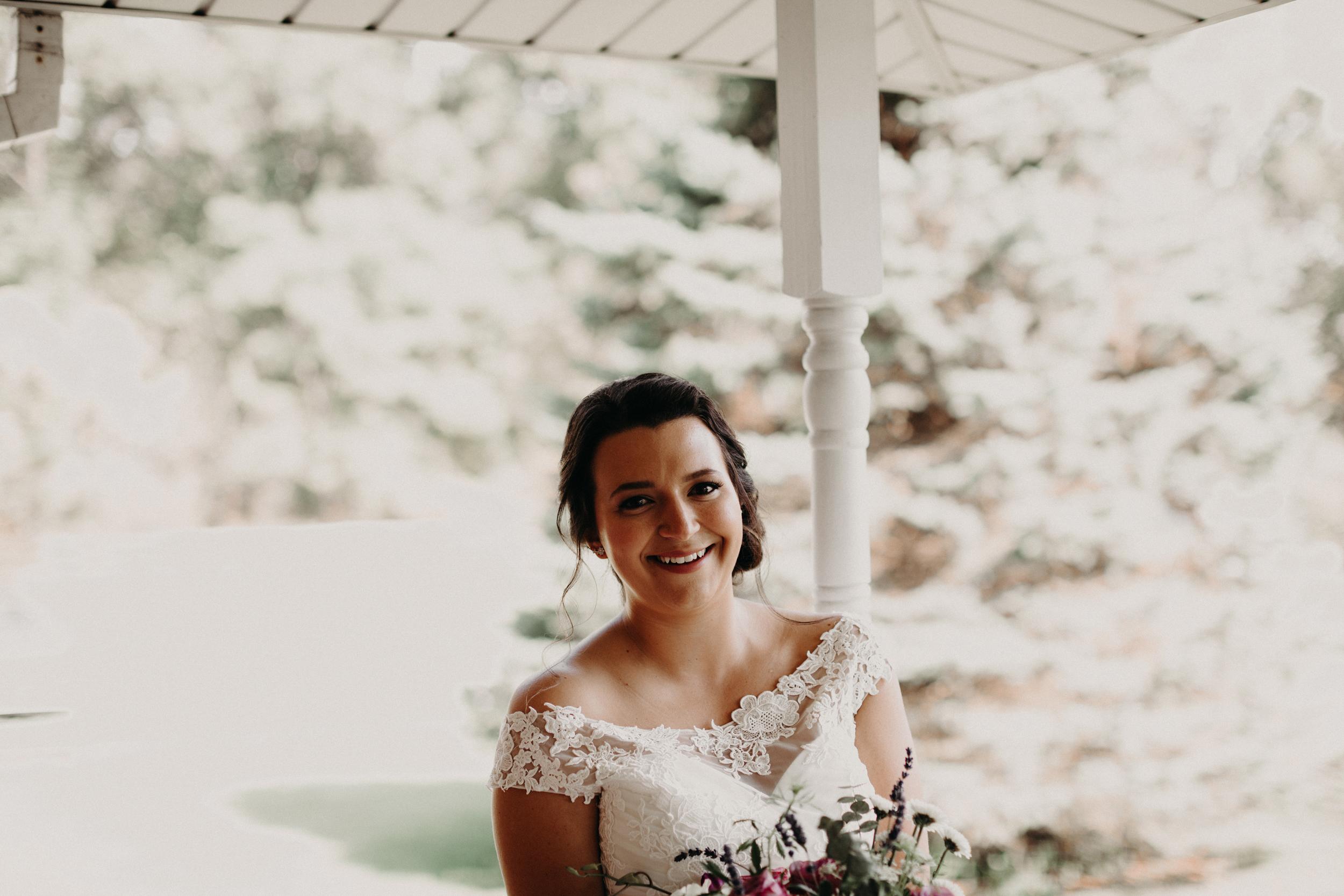 (108) Claire + Ryan (Wedding).jpg