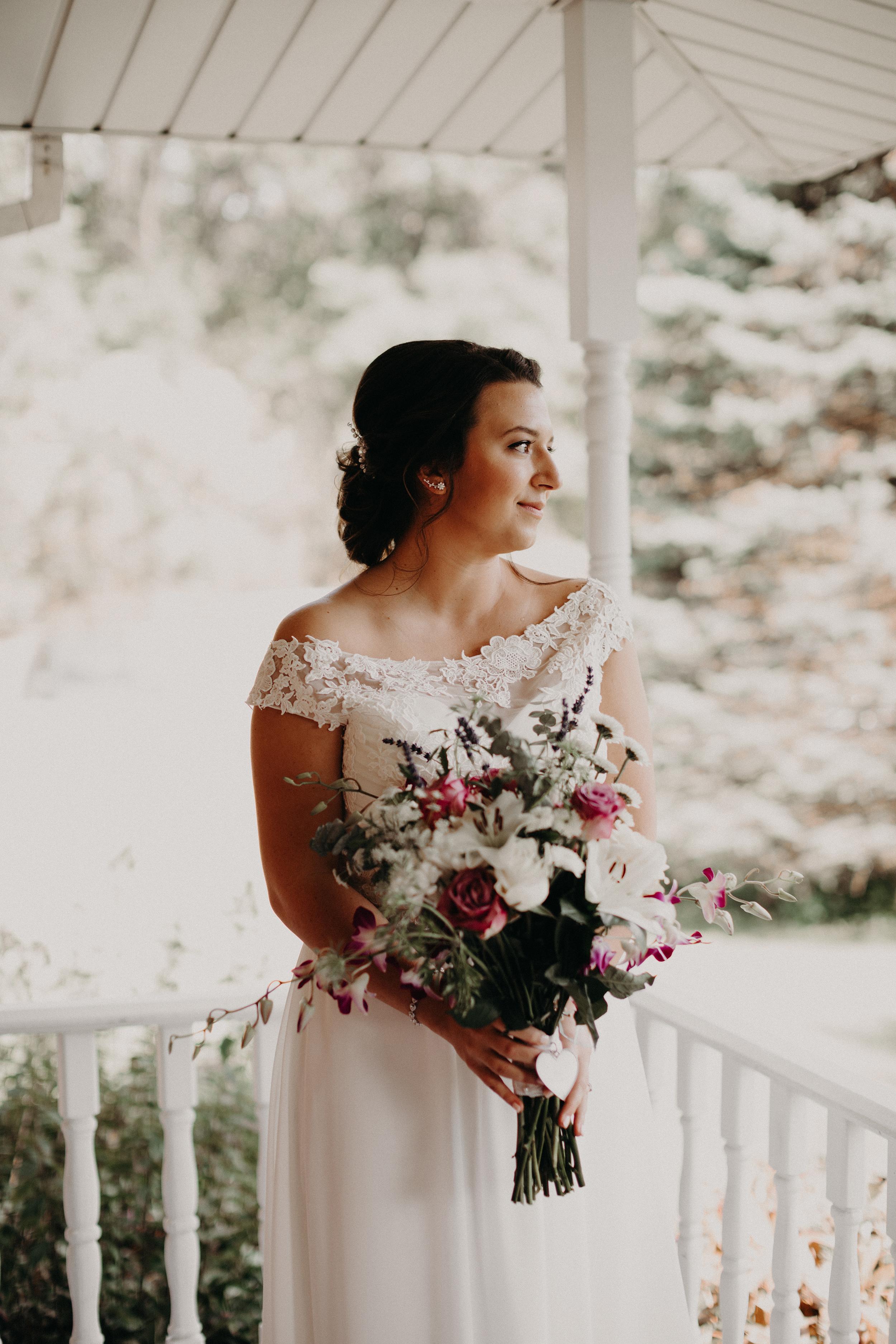 (110) Claire + Ryan (Wedding).jpg