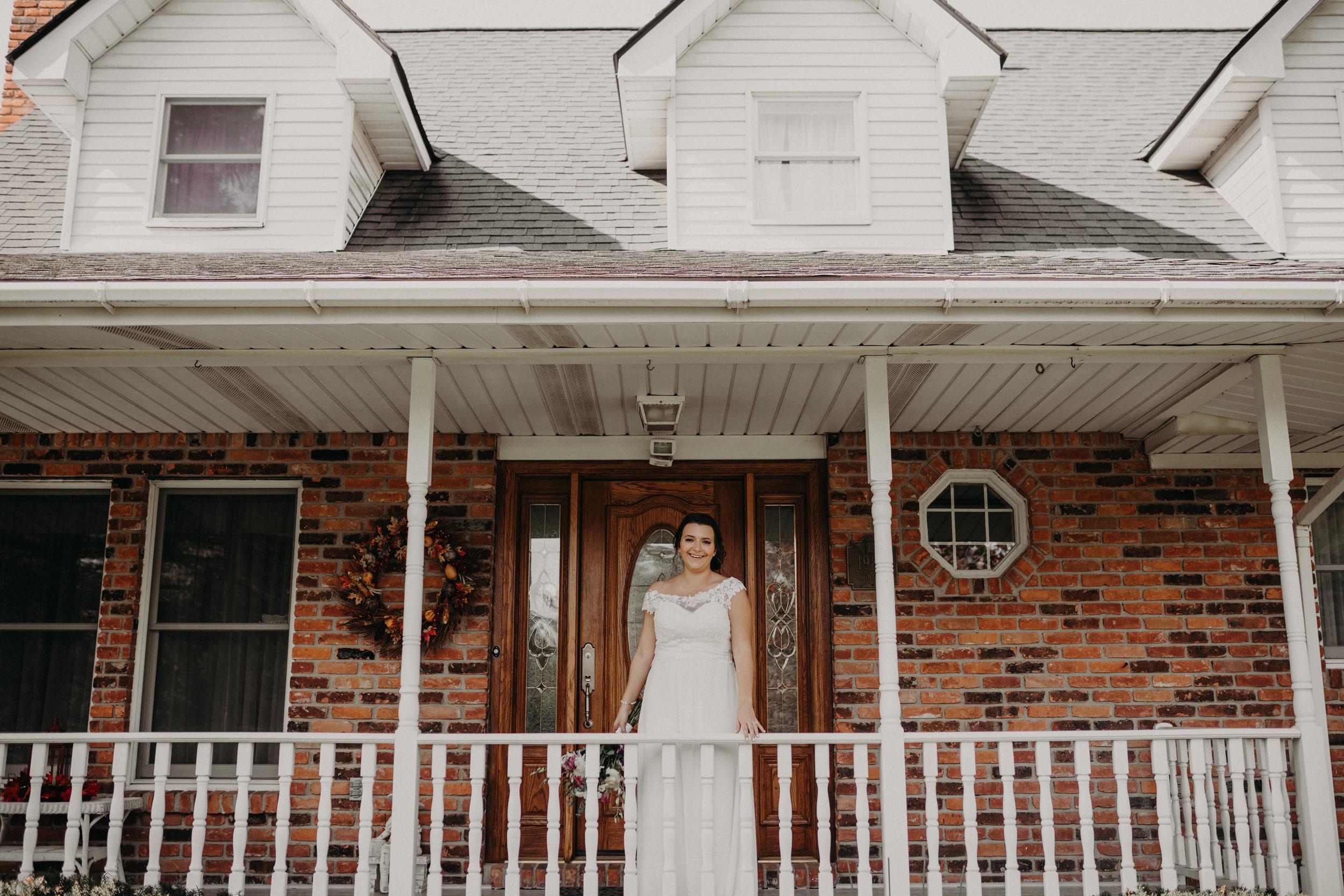 (119) Claire + Ryan (Wedding).jpg