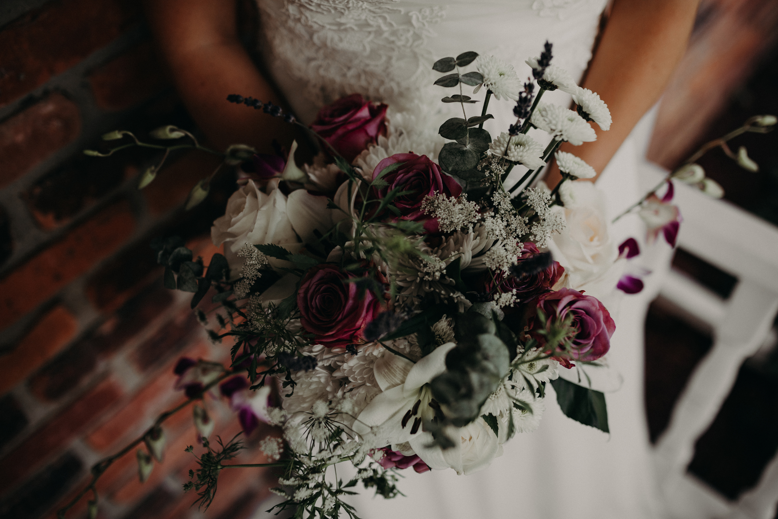 (154) Claire + Ryan (Wedding).jpg