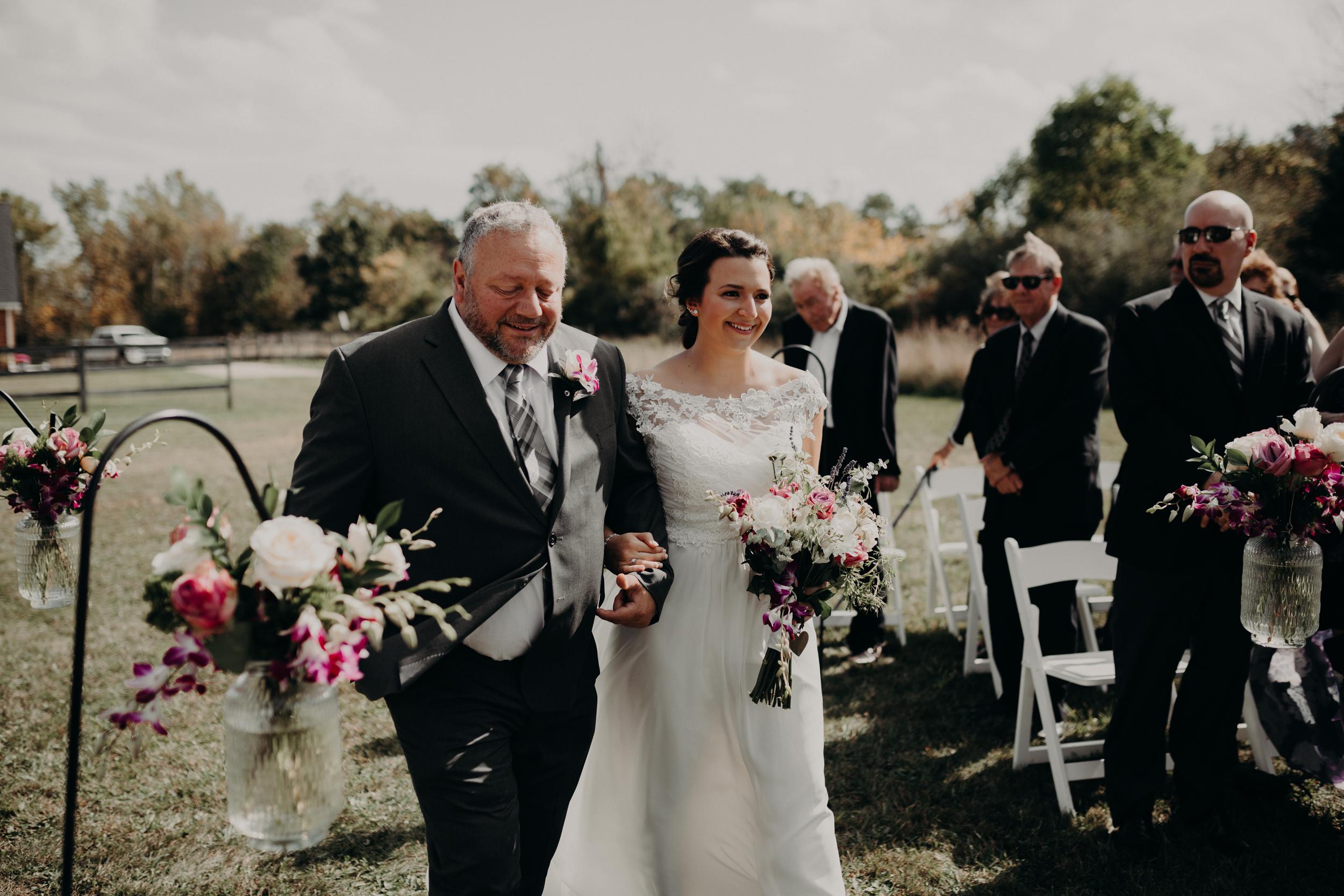 (199) Claire + Ryan (Wedding).jpg
