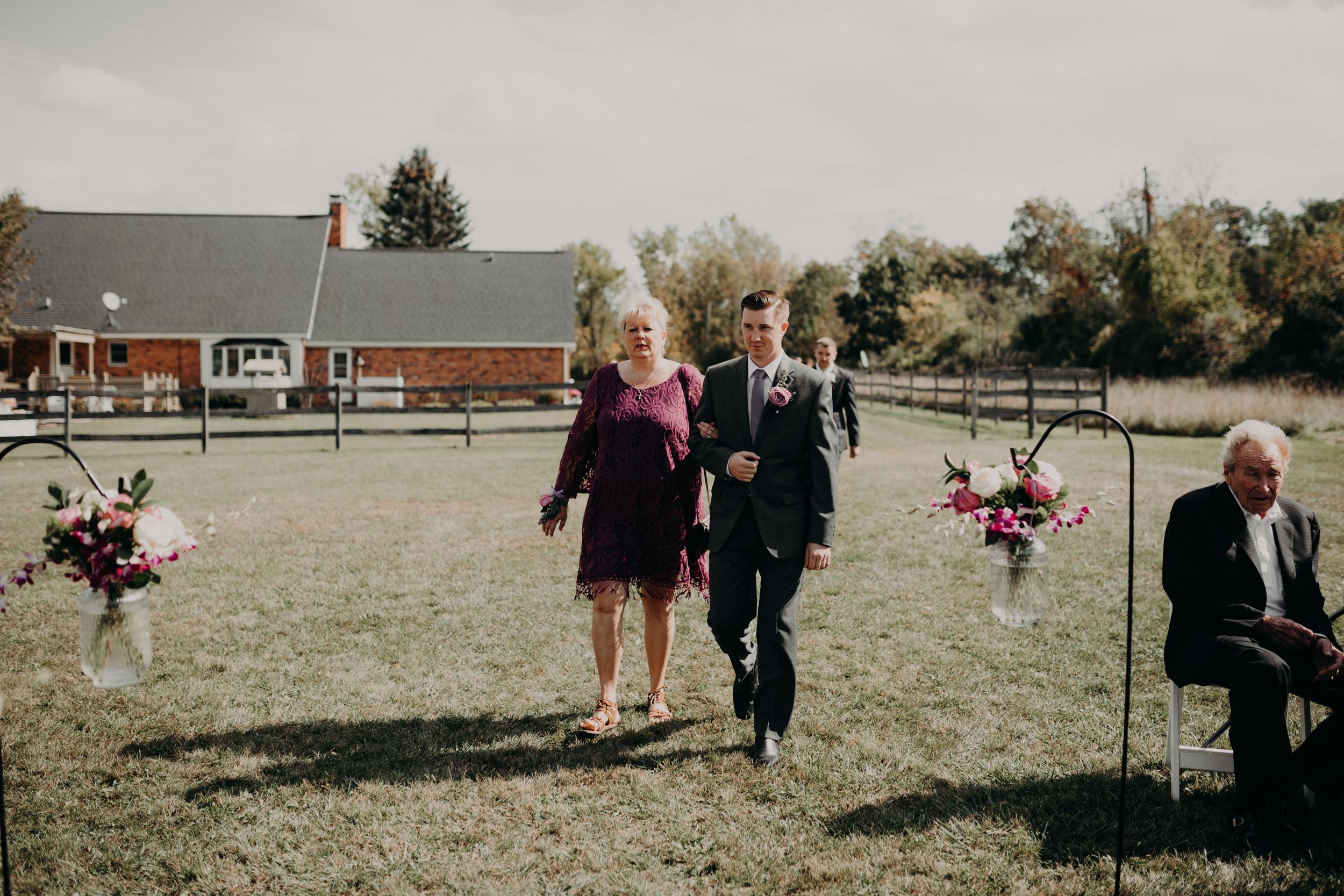 (170) Claire + Ryan (Wedding).jpg