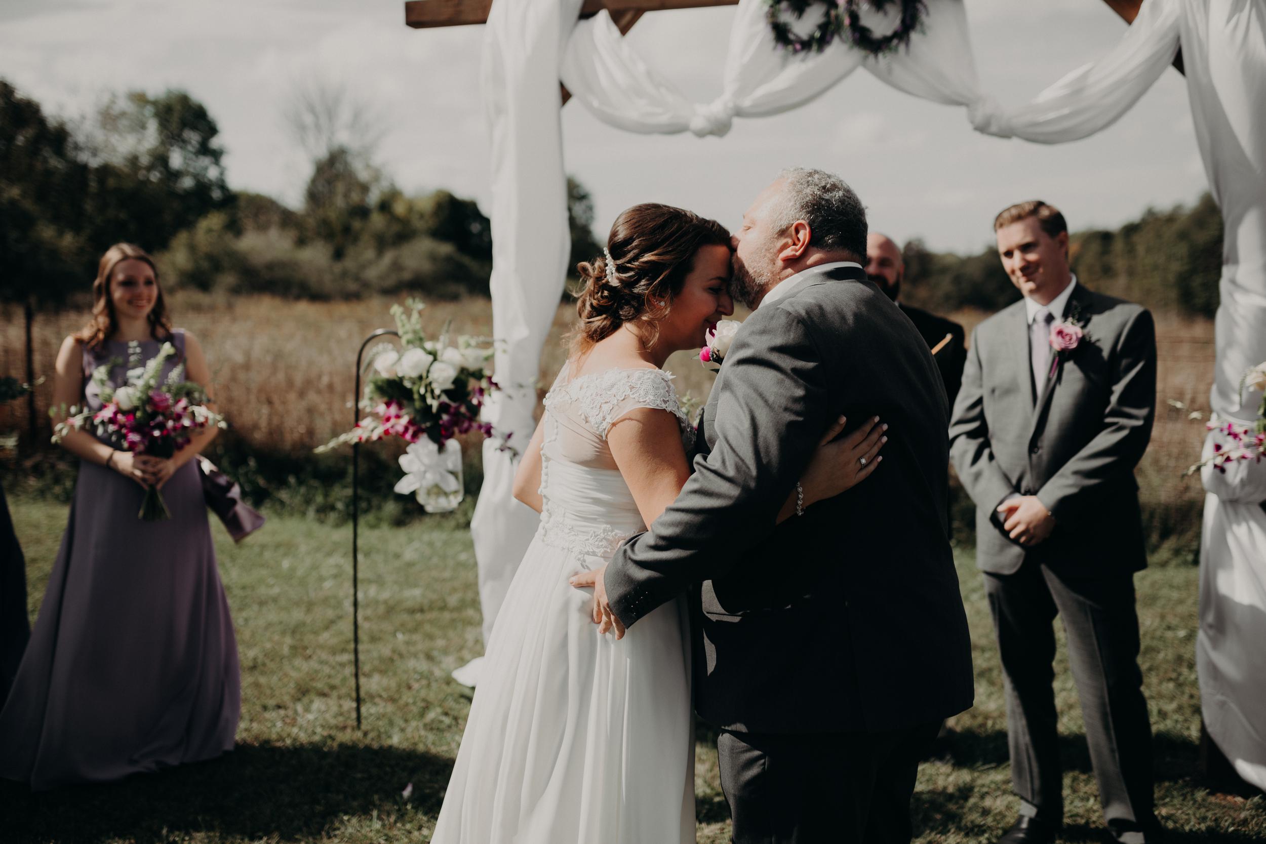 (204) Claire + Ryan (Wedding).jpg