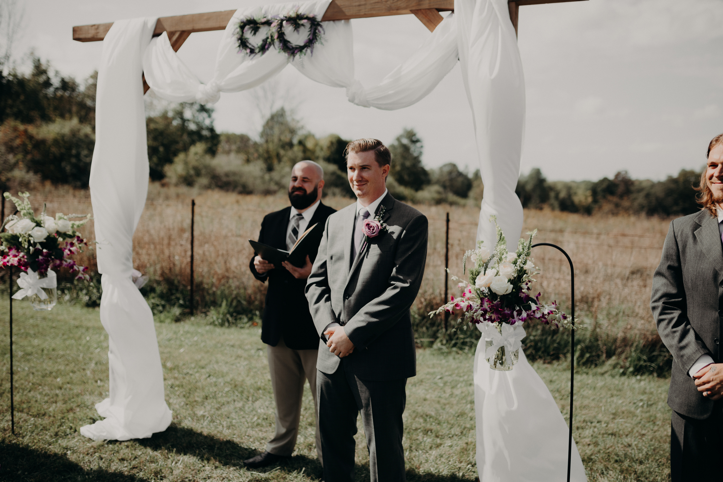 (201) Claire + Ryan (Wedding).jpg