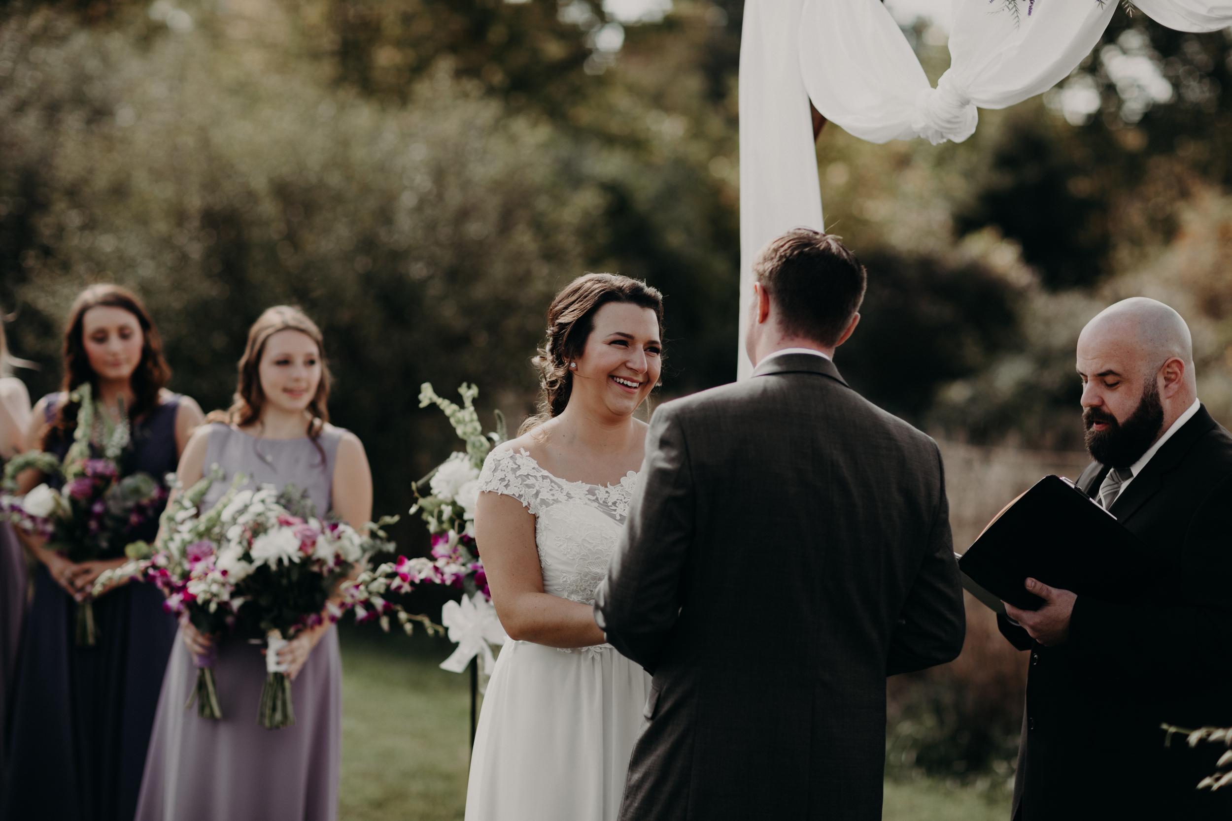 (227) Claire + Ryan (Wedding).jpg