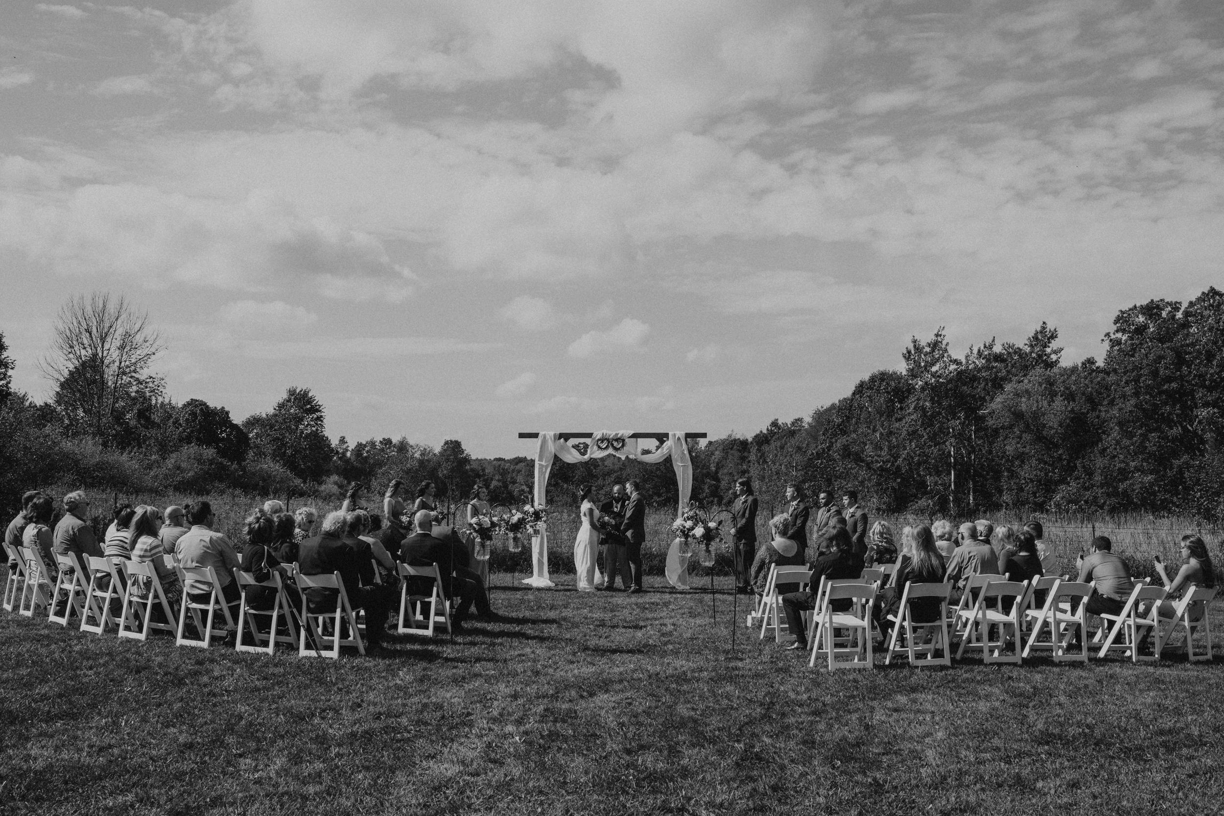 (213) Claire + Ryan (Wedding).jpg