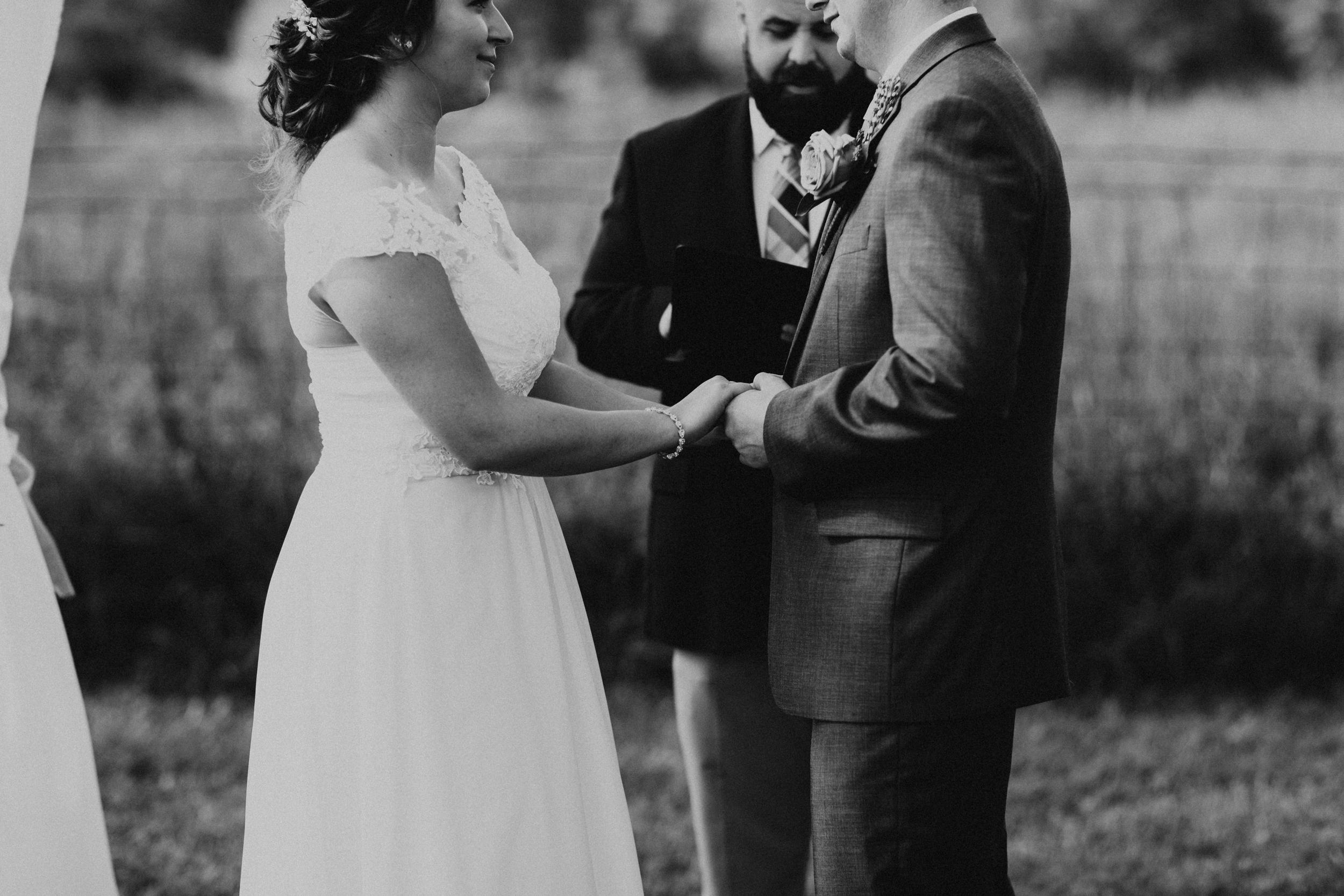 (230) Claire + Ryan (Wedding).jpg