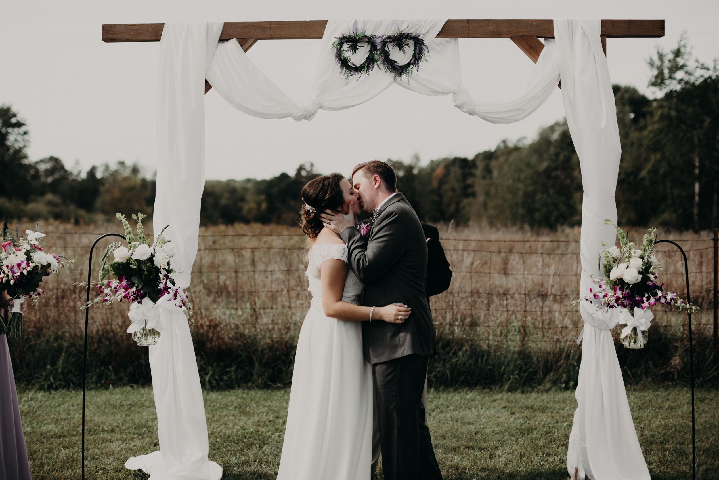 (241) Claire + Ryan (Wedding).jpg