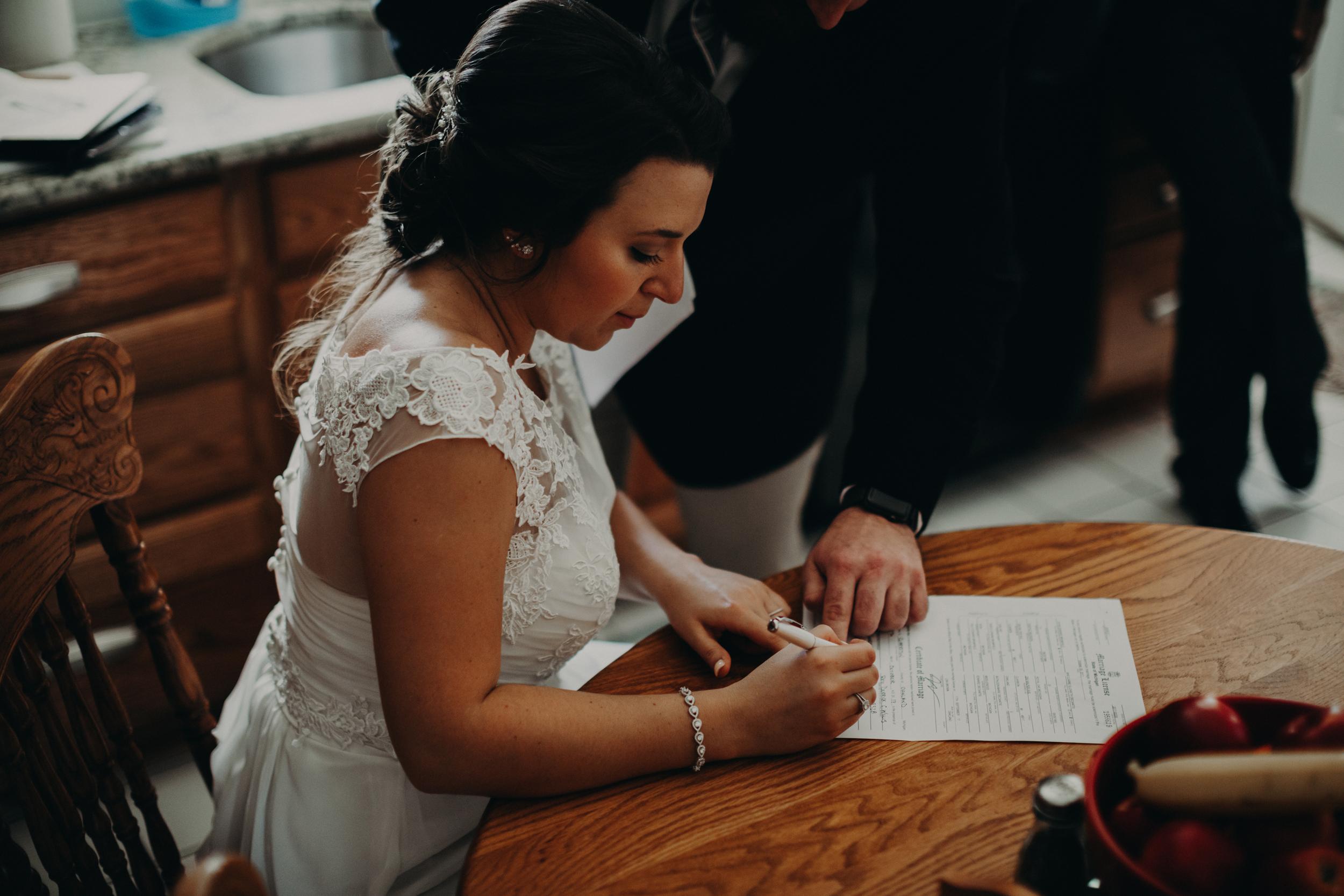 (261) Claire + Ryan (Wedding).jpg